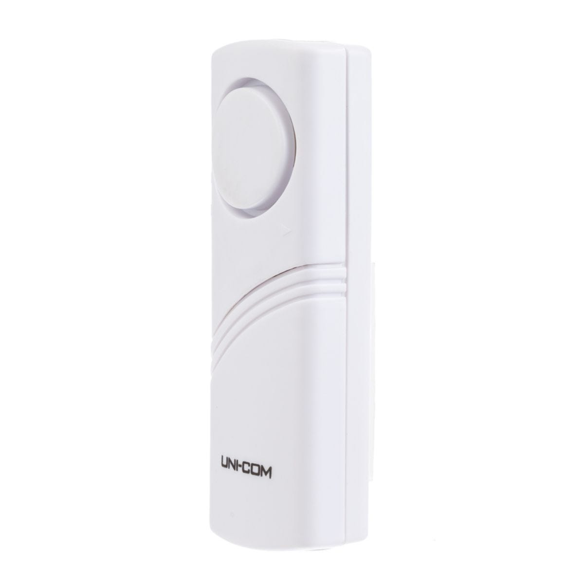 Unicom Window & Door Alarm