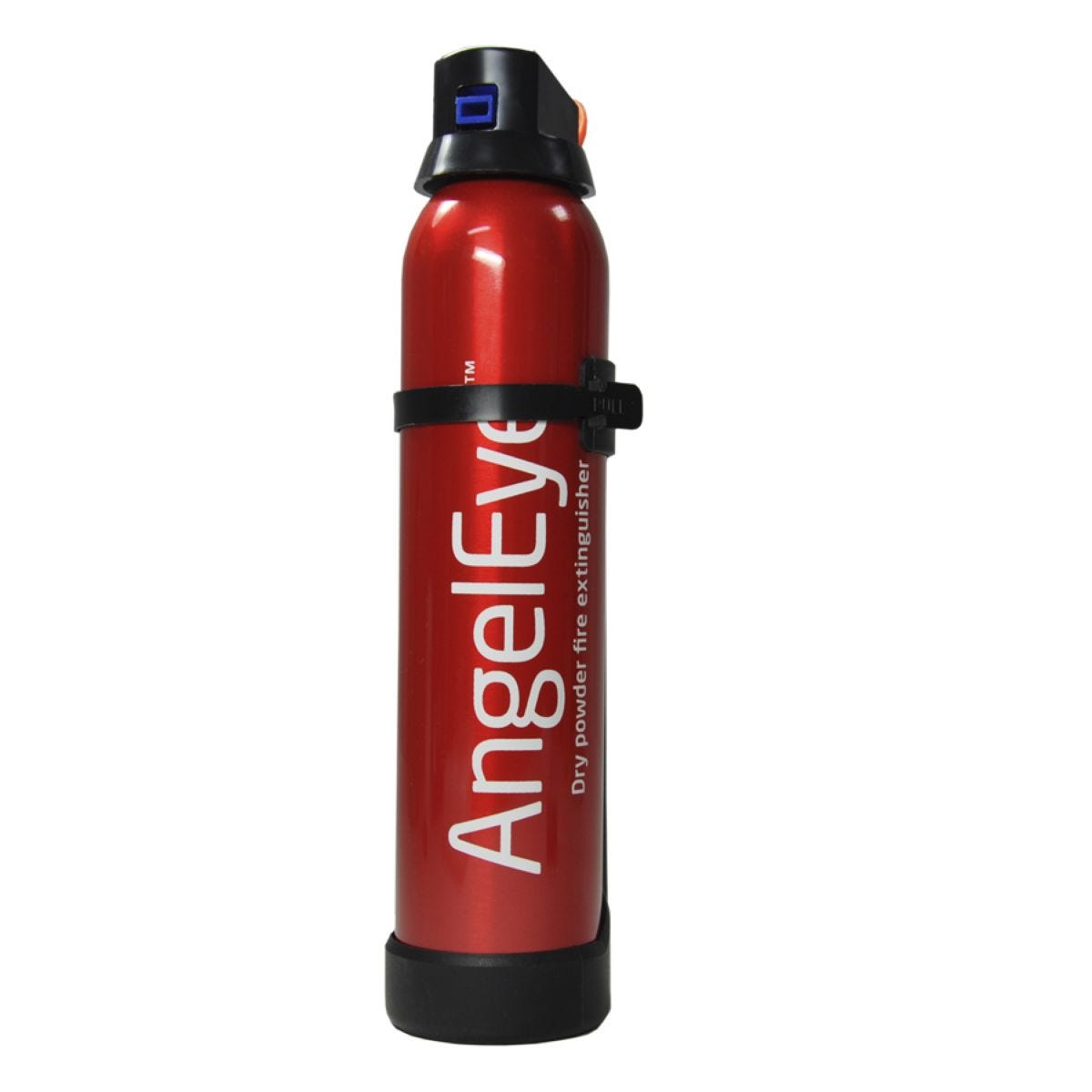 AngelEye Dry Powder Fire Extinguisher 600g