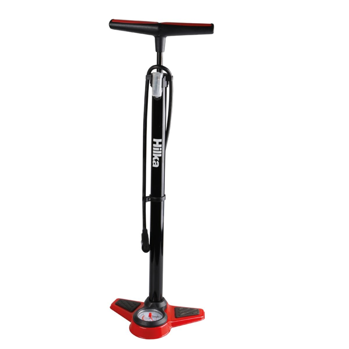 Hilka Cycling Track Pump