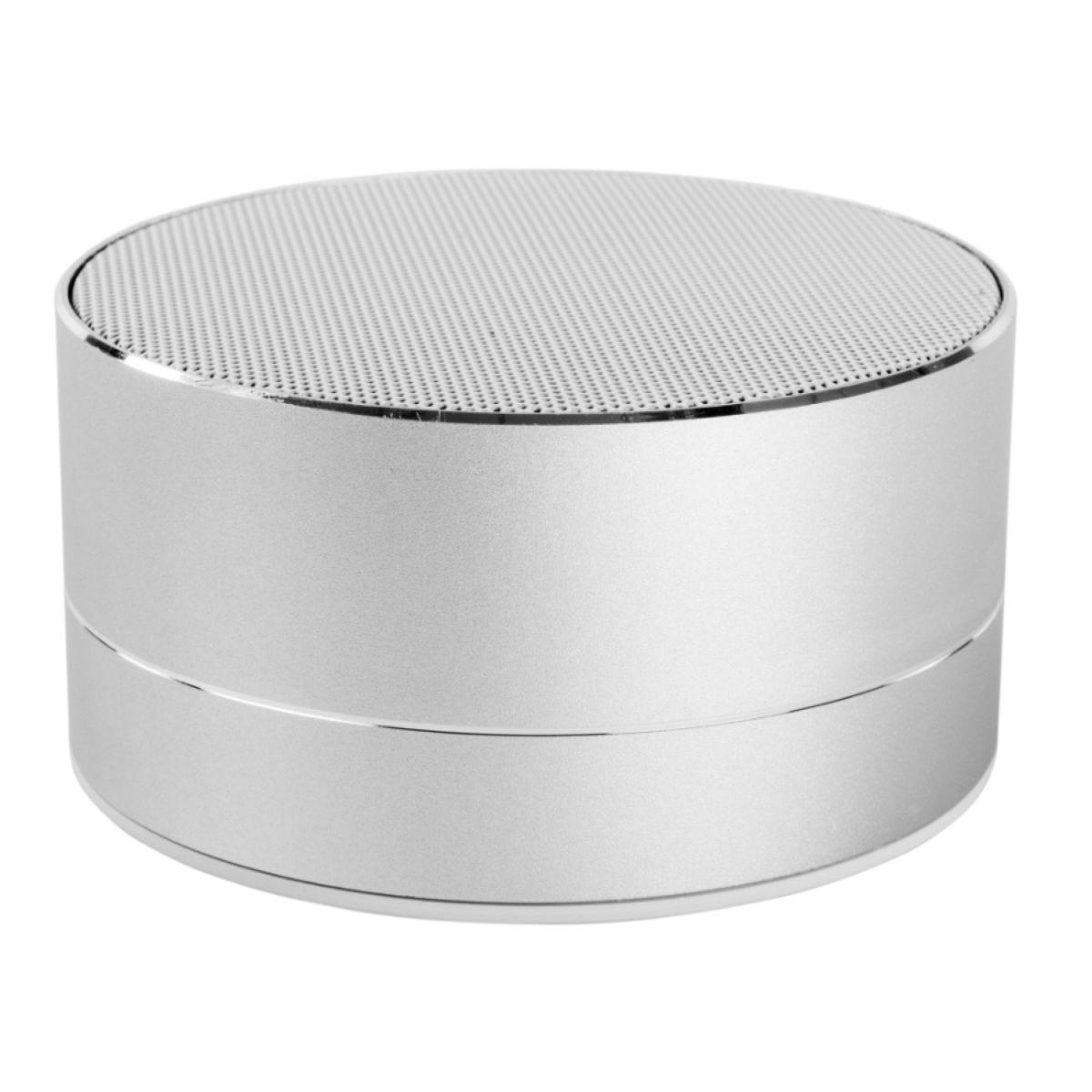 AKAI Dynamix2 Bluetooth 3w Speaker - Grey
