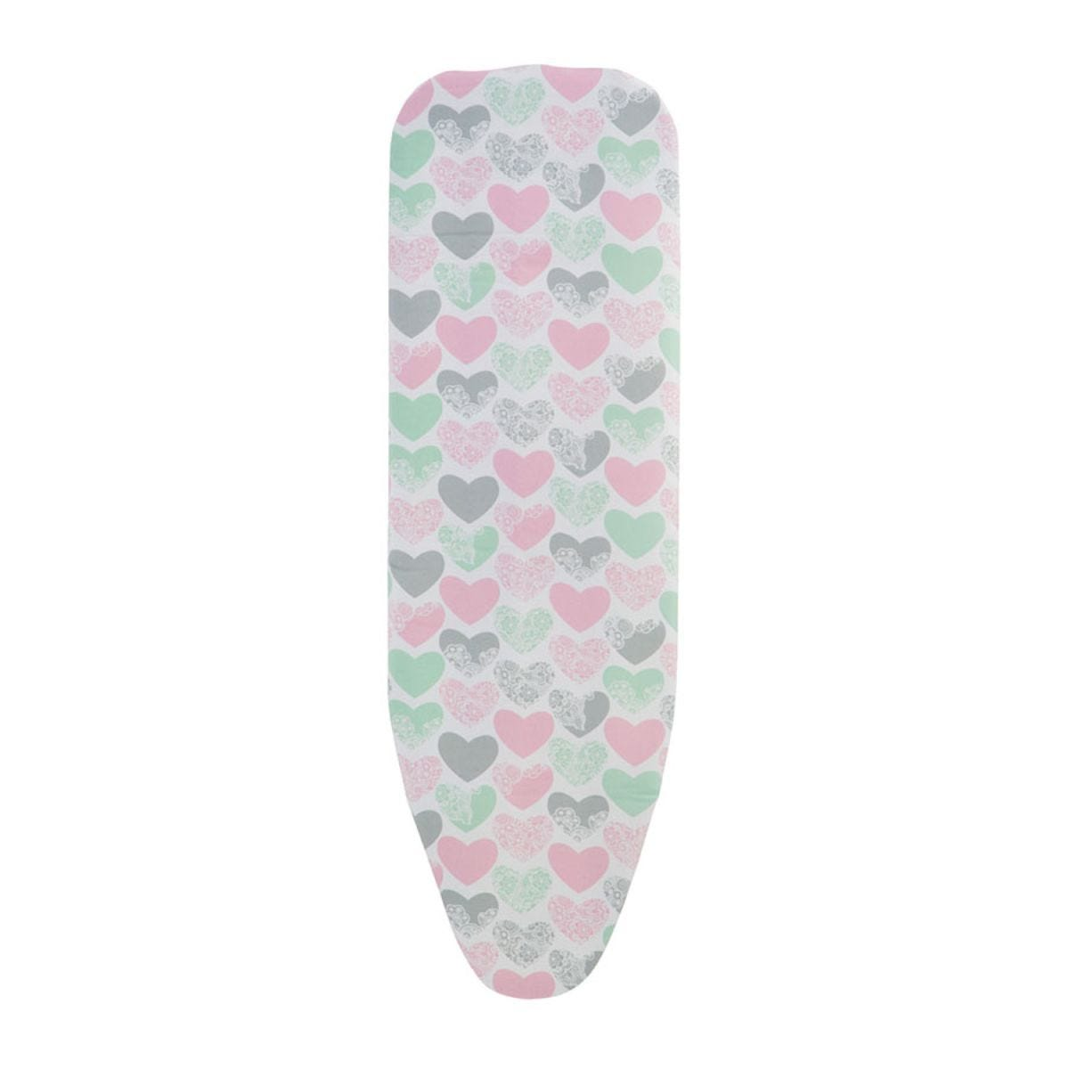 Premier Housewares Ironing Board Cover - Lola