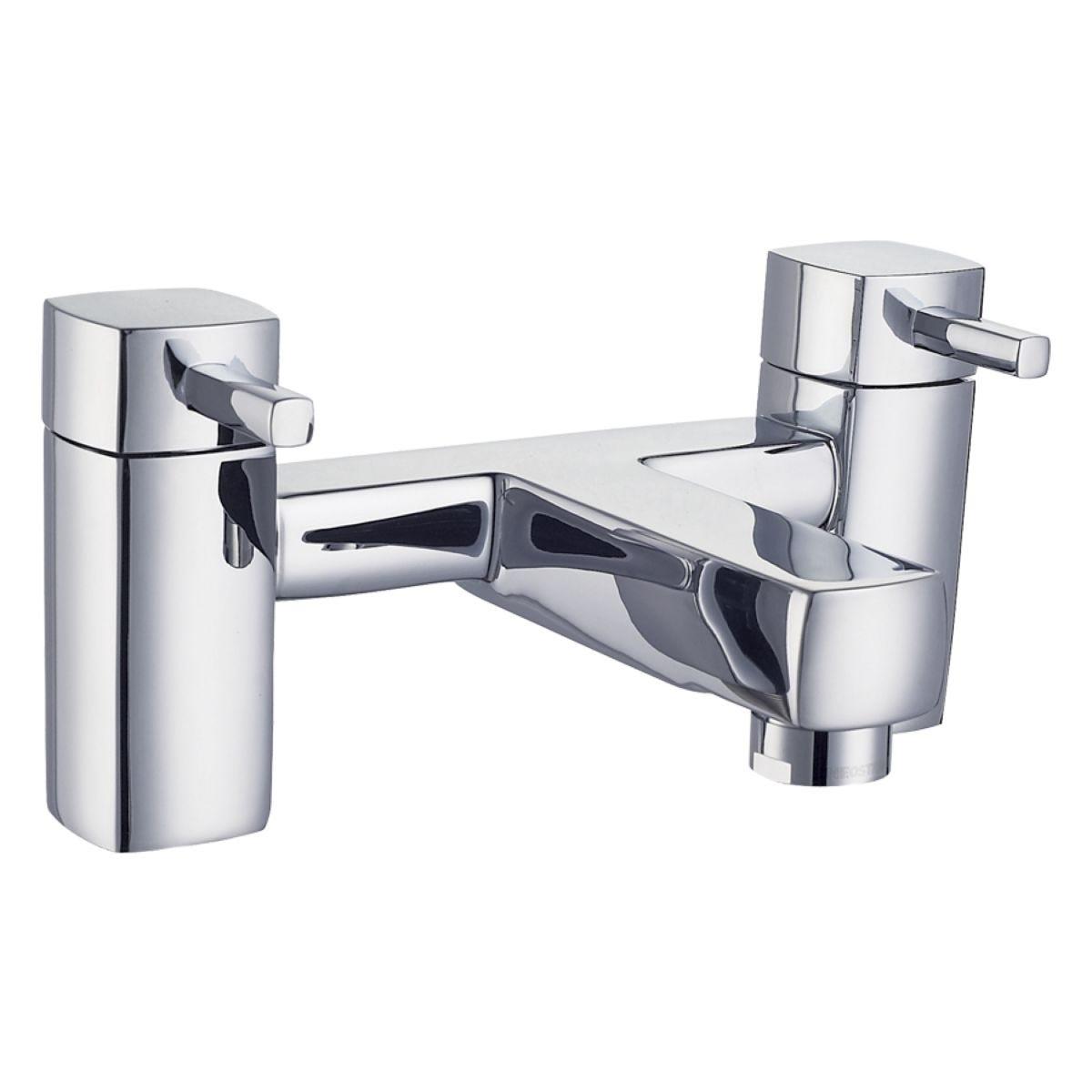 Fresssh Loui Bath Filler Tap