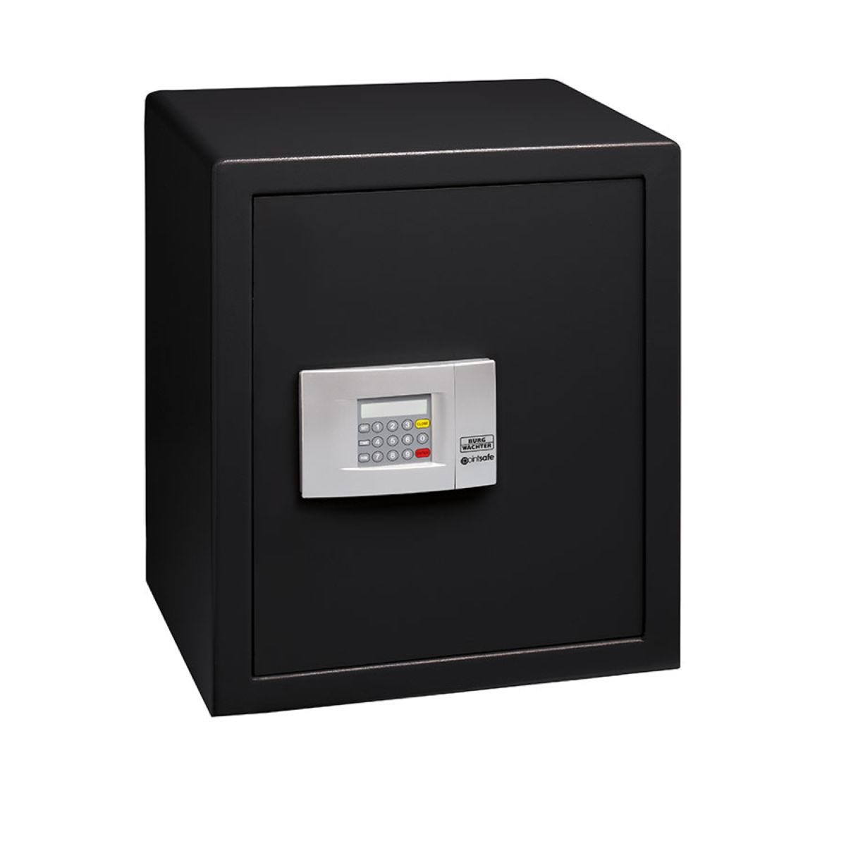 Burg-Wachter PointSafe Electronic Safe – 57.9L