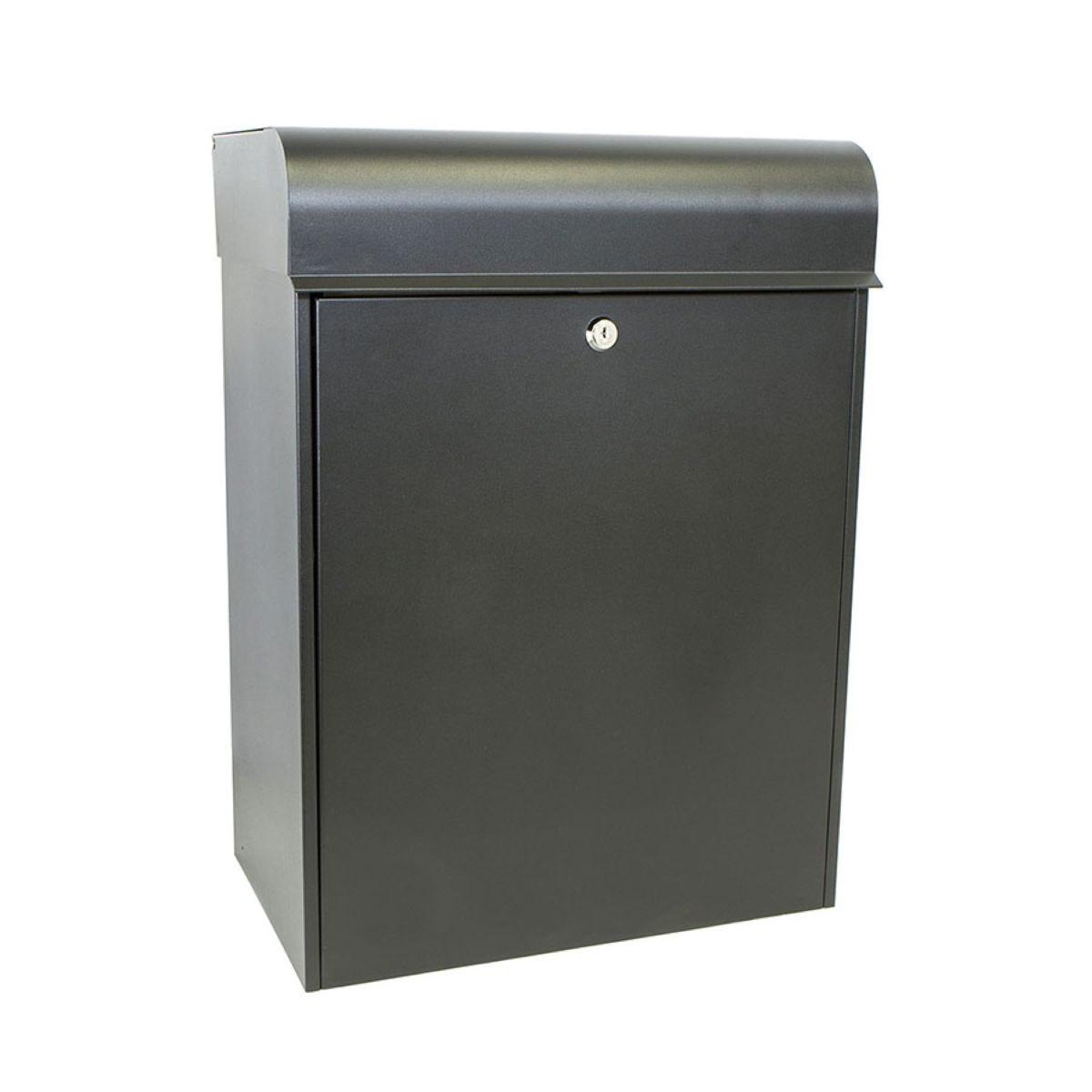 Sterling Heavy Duty Secure Parcel Box