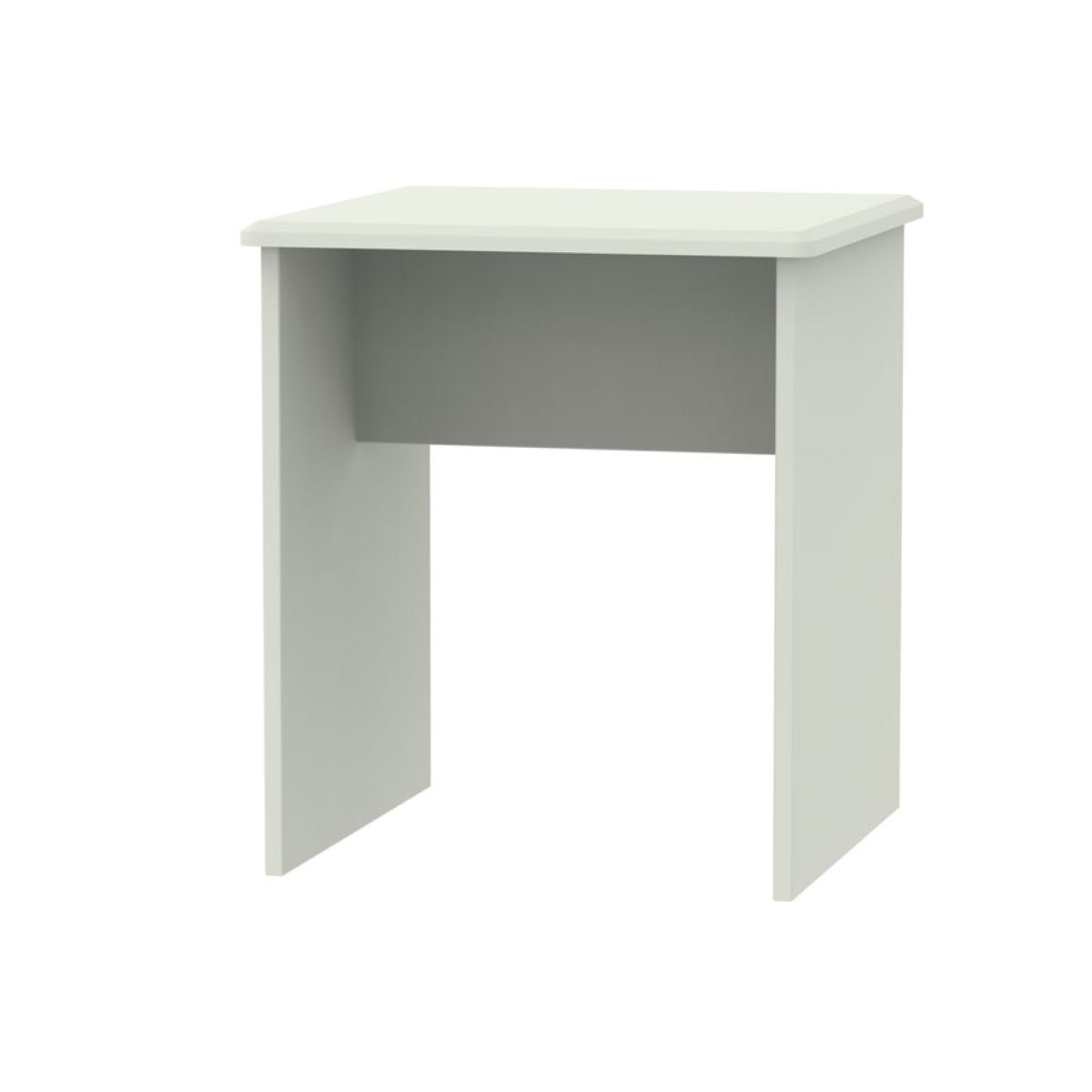 Indices Lamp Table - Beige
