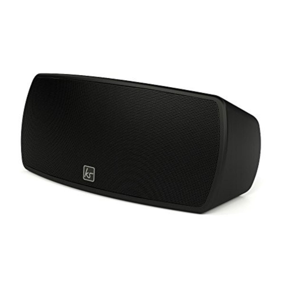 Kitsound Slam 2 Bluetooth Speaker
