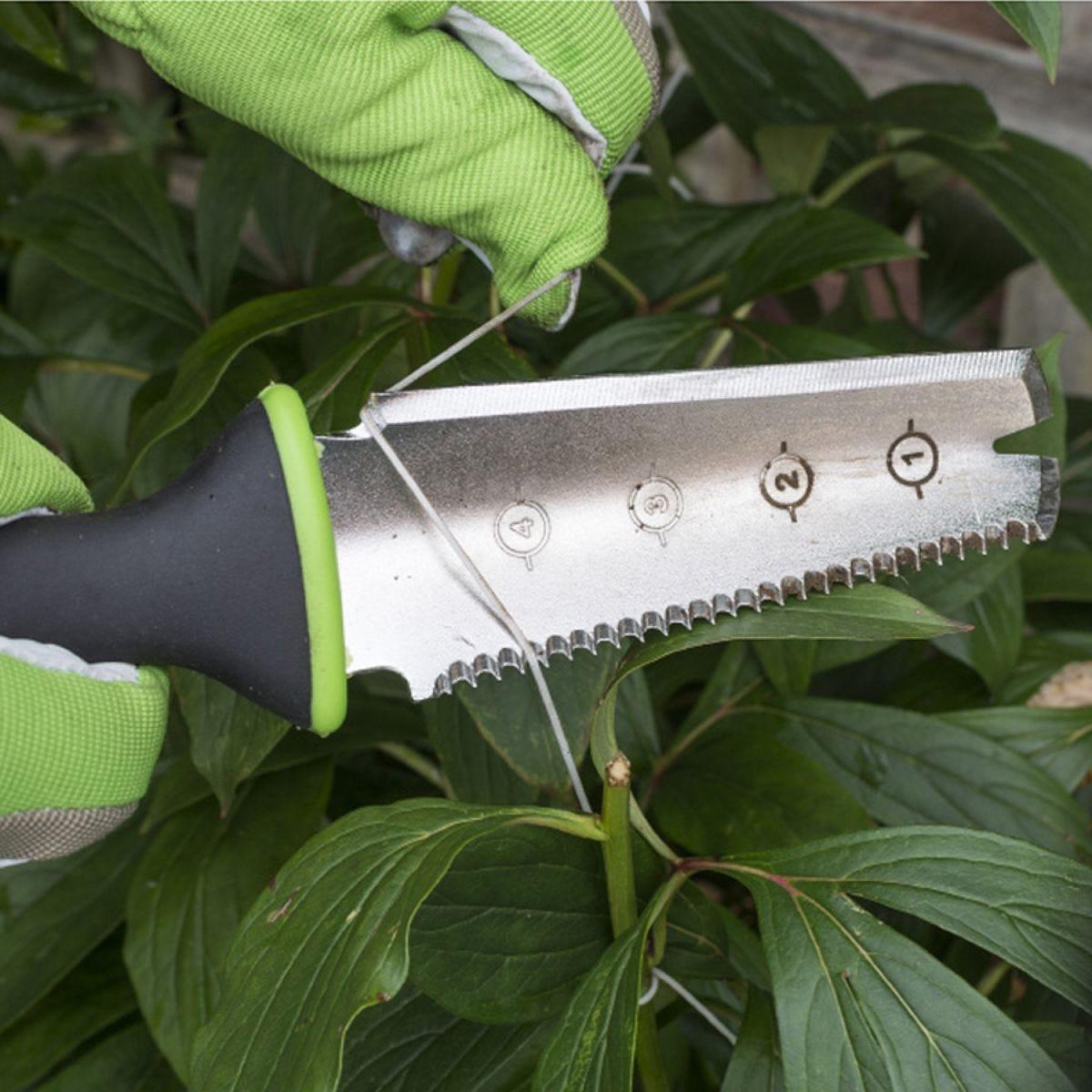 Draper Multi Purpose Garden Tool