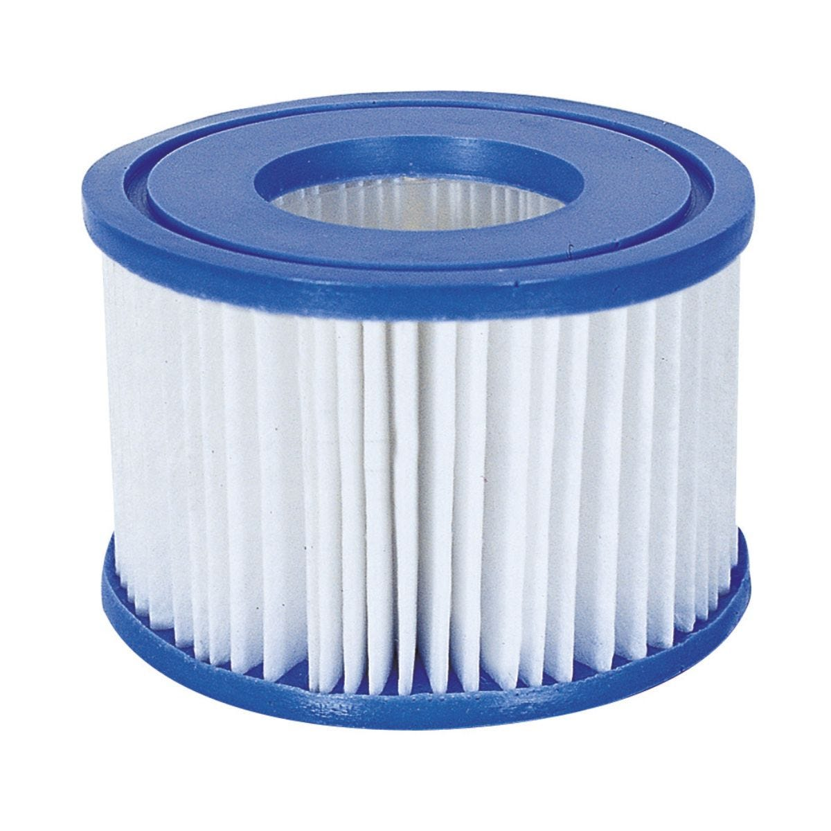 Lay-Z-Spa Filter Cartridge (IV)
