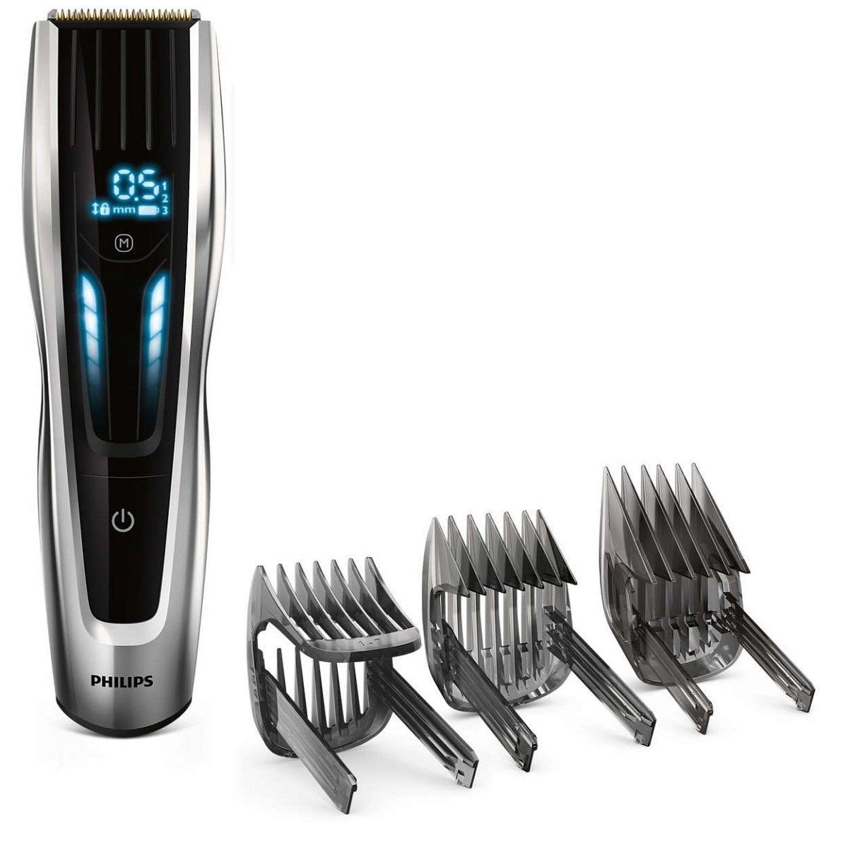 Philips HC9450/13 Hairclipper series 9000 Hair clipper
