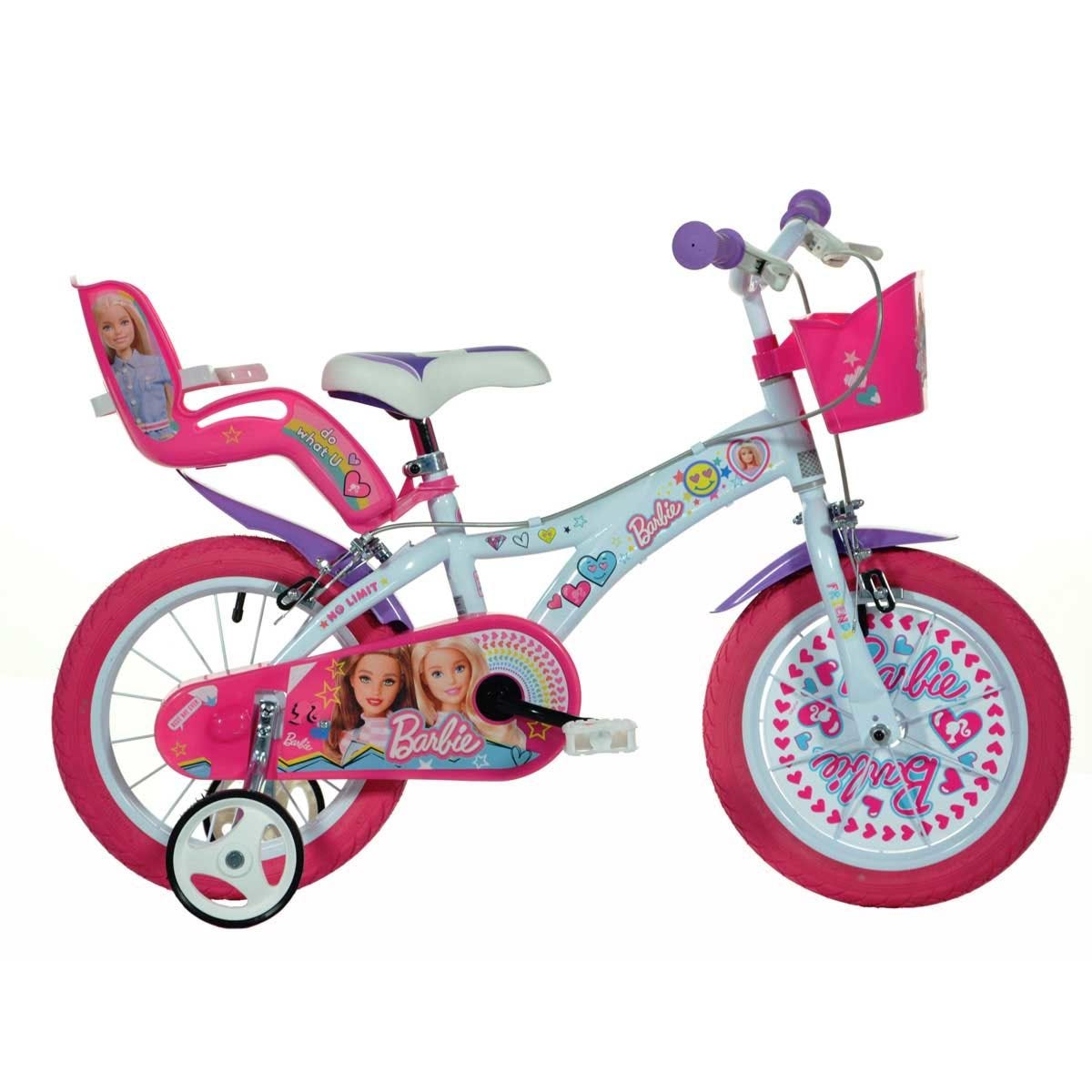 Barbie 14