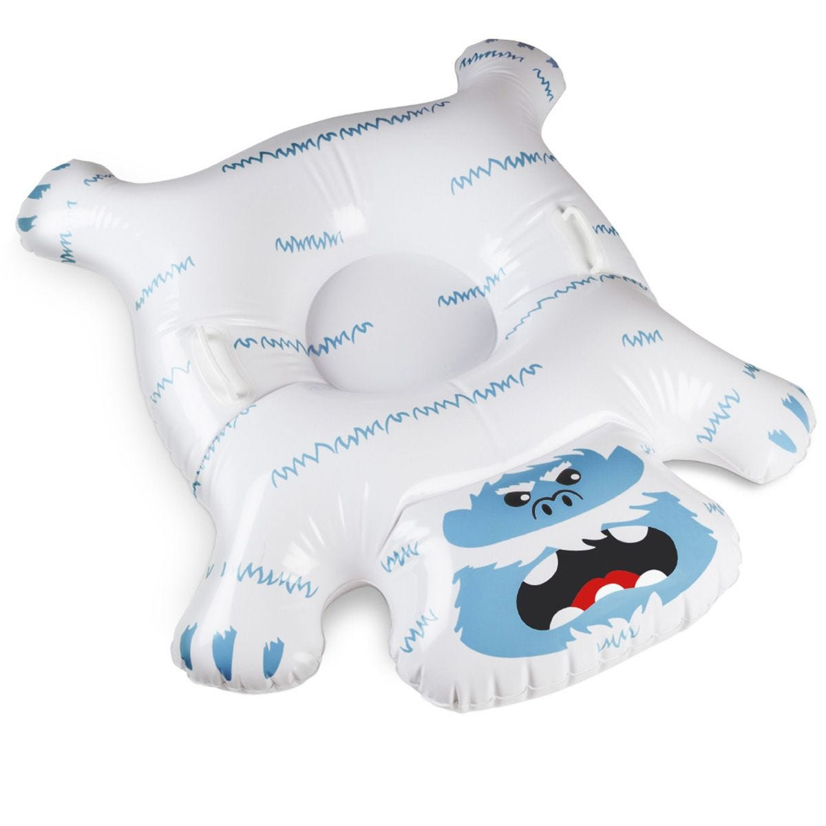Big Mouth Inc. Snow Tube - Yeti