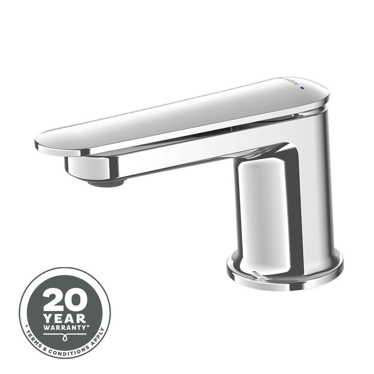 Methven Aio Basin Mixer Tap