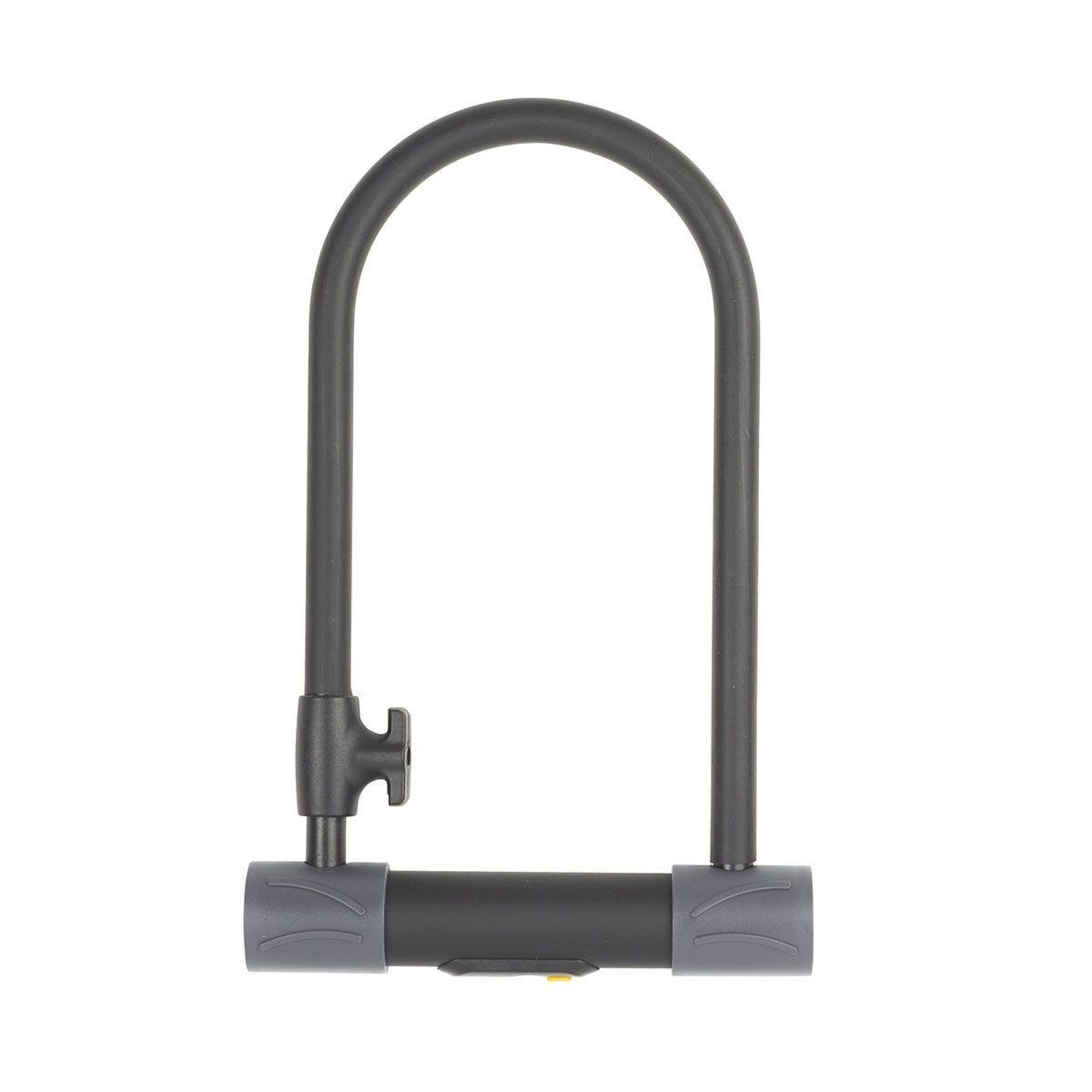 Yale High Security Bike Lock