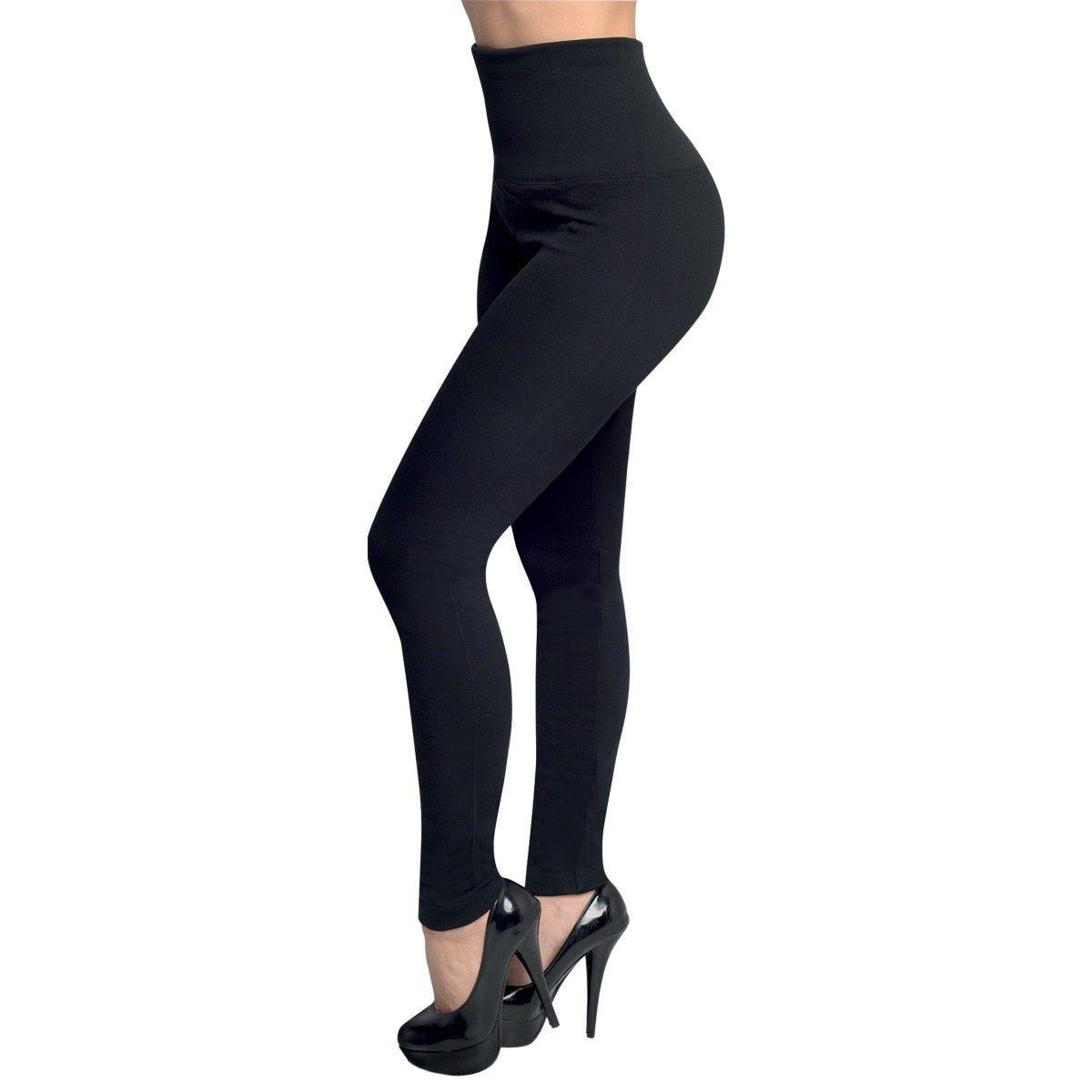 JML Hollywood Pants Shapewear Leggings