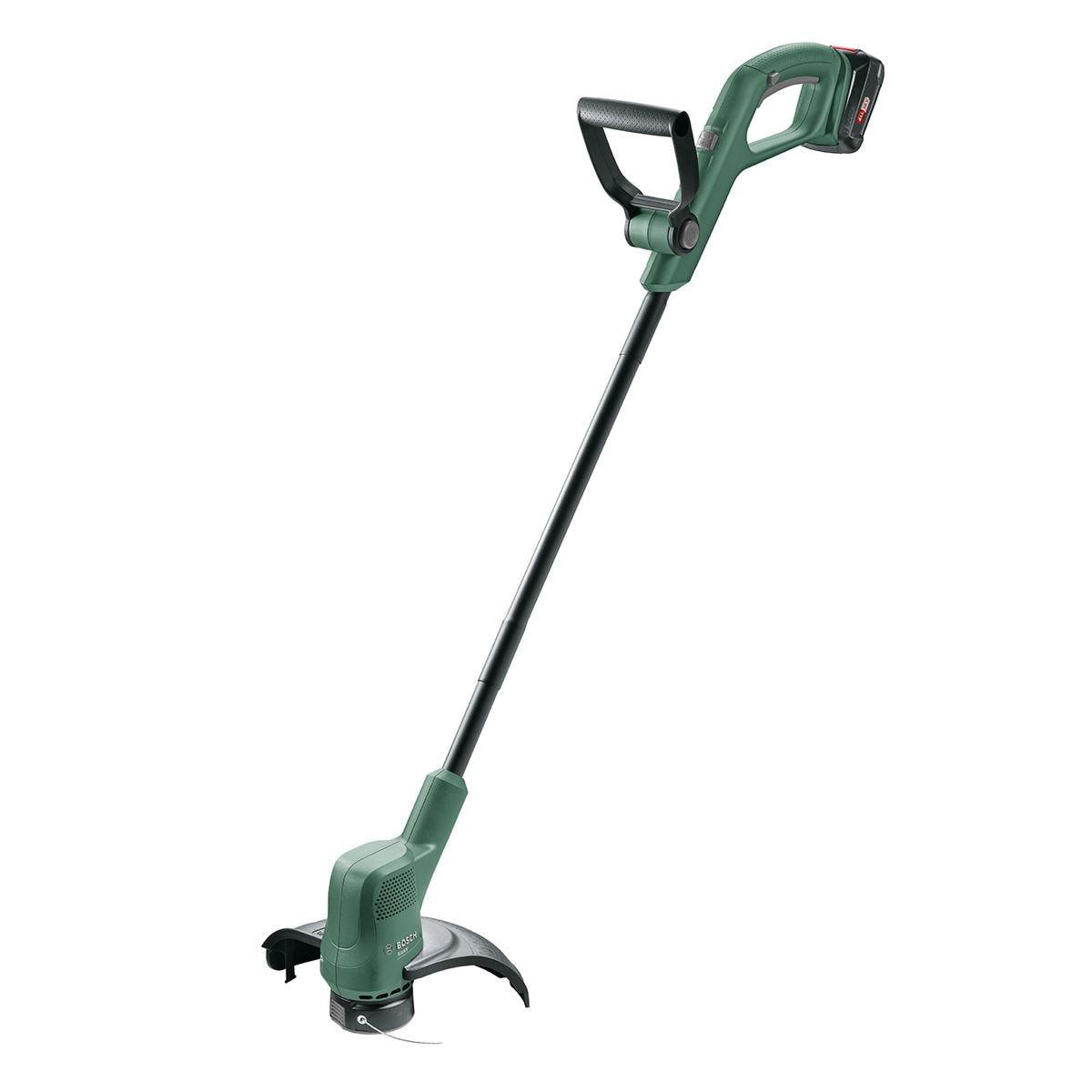 Bosch EasyGrassCut 18-230 Grass Trimmer