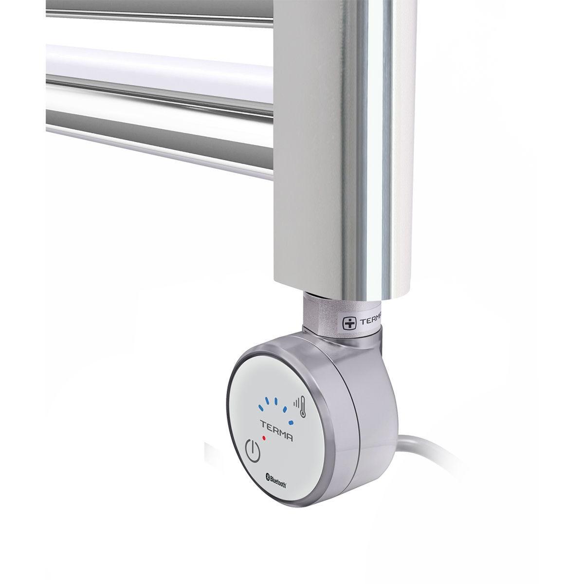 Terma Leo Electric Towel Rail with