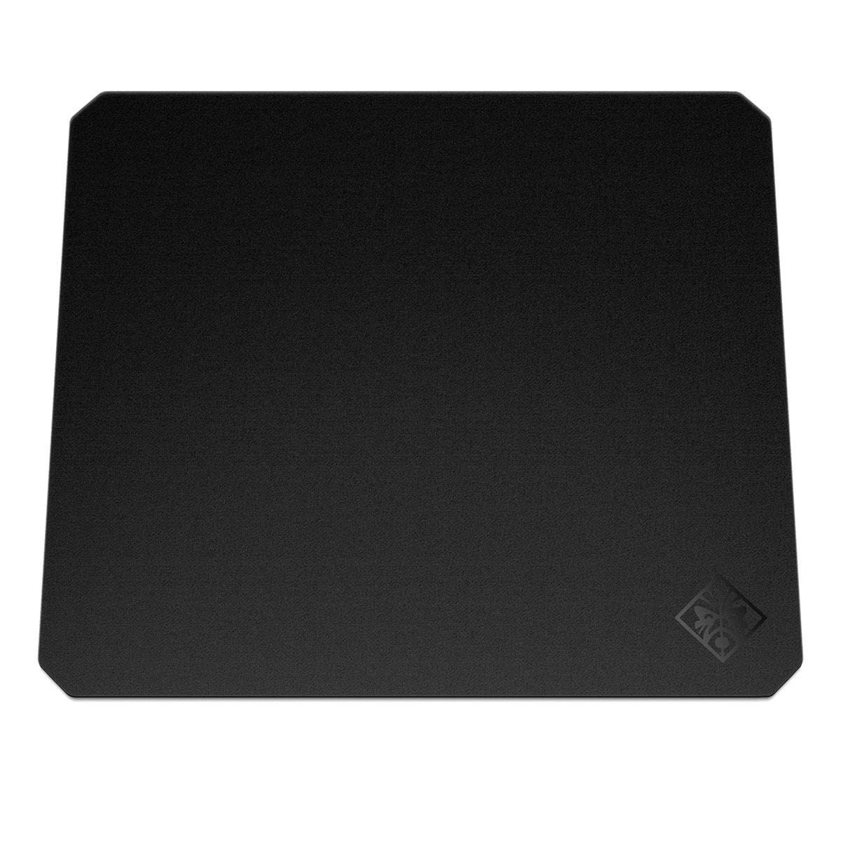OMEN by HP Mouse Pad 200