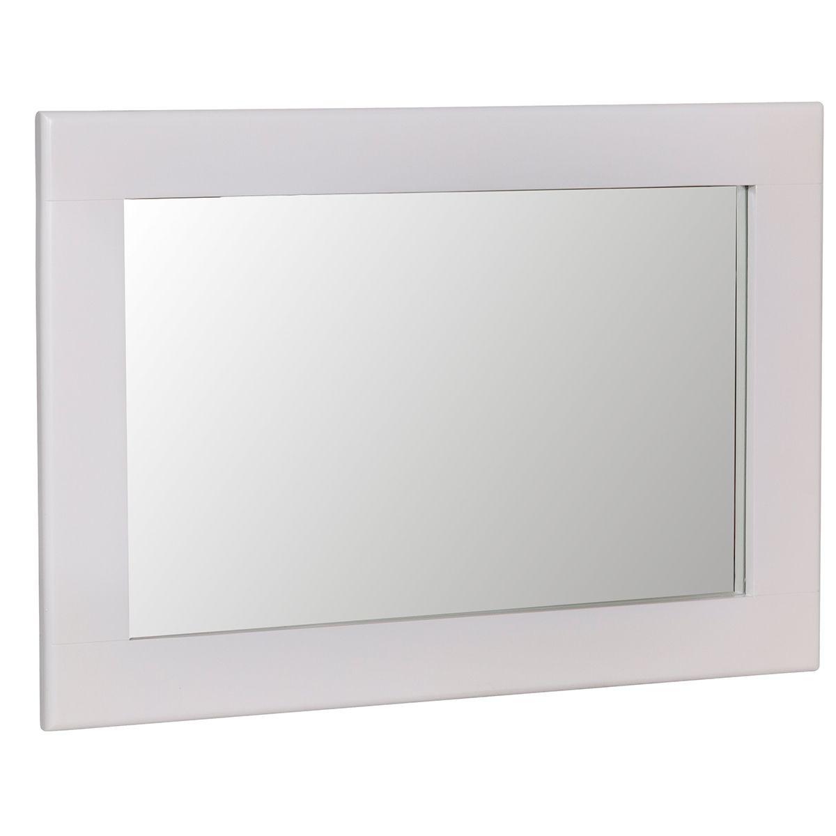 Notswood Small Wall Mirror