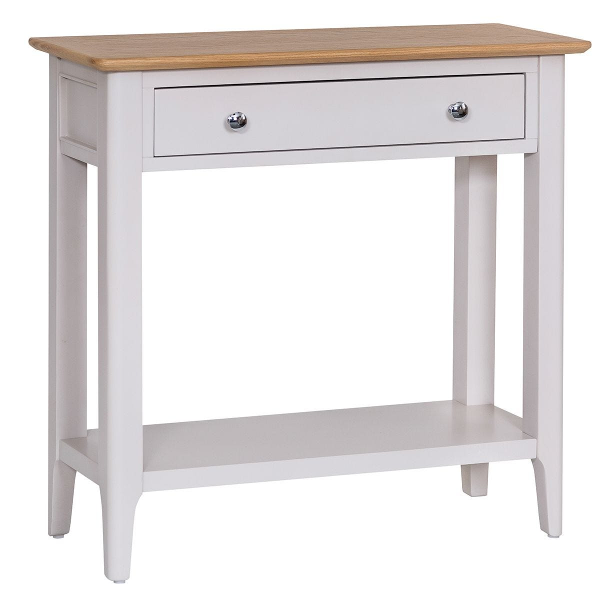 Notswood Console Table