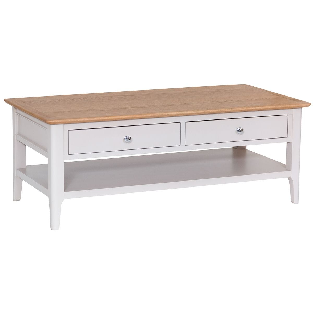 Notswood Large Coffee Table