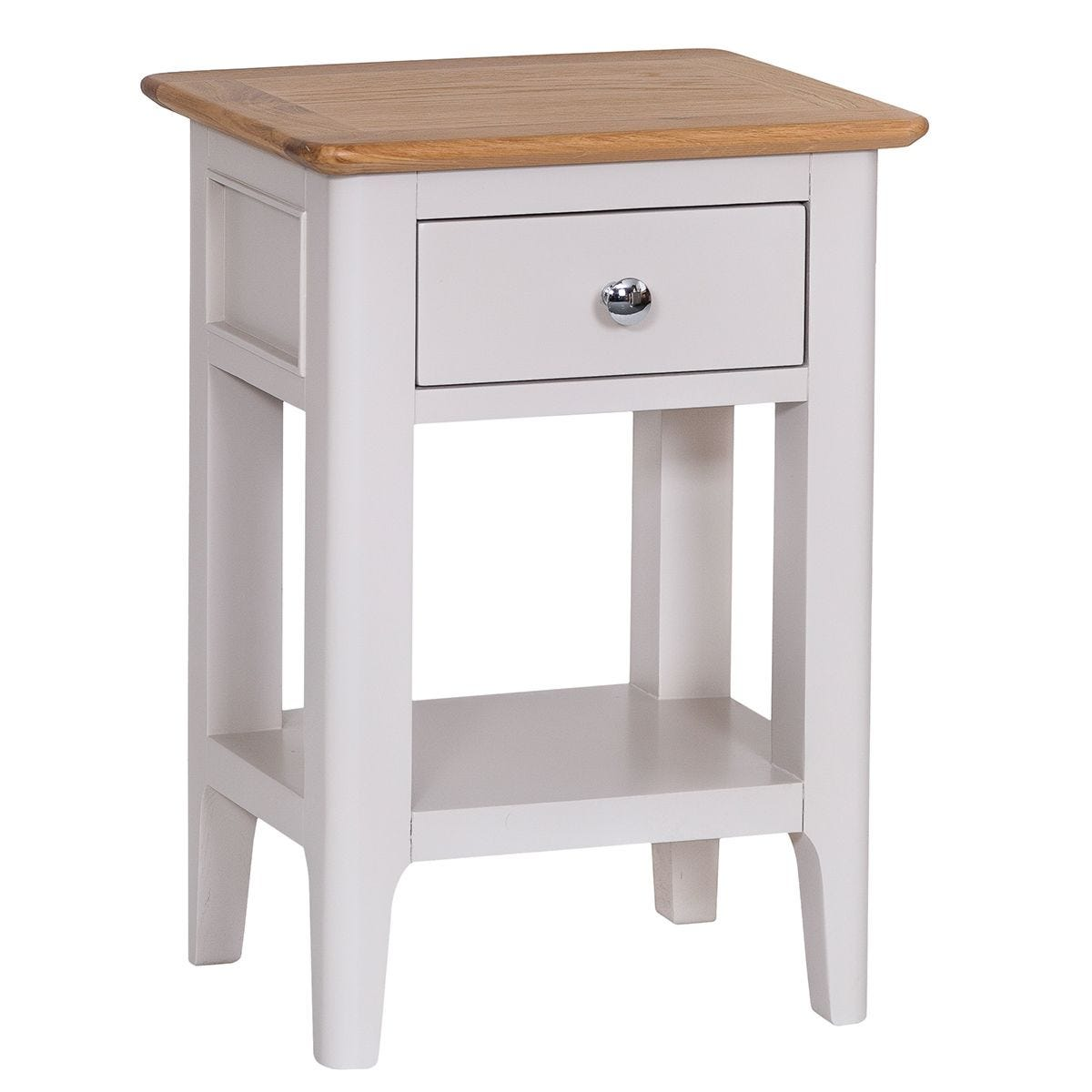 Notswood Side Table