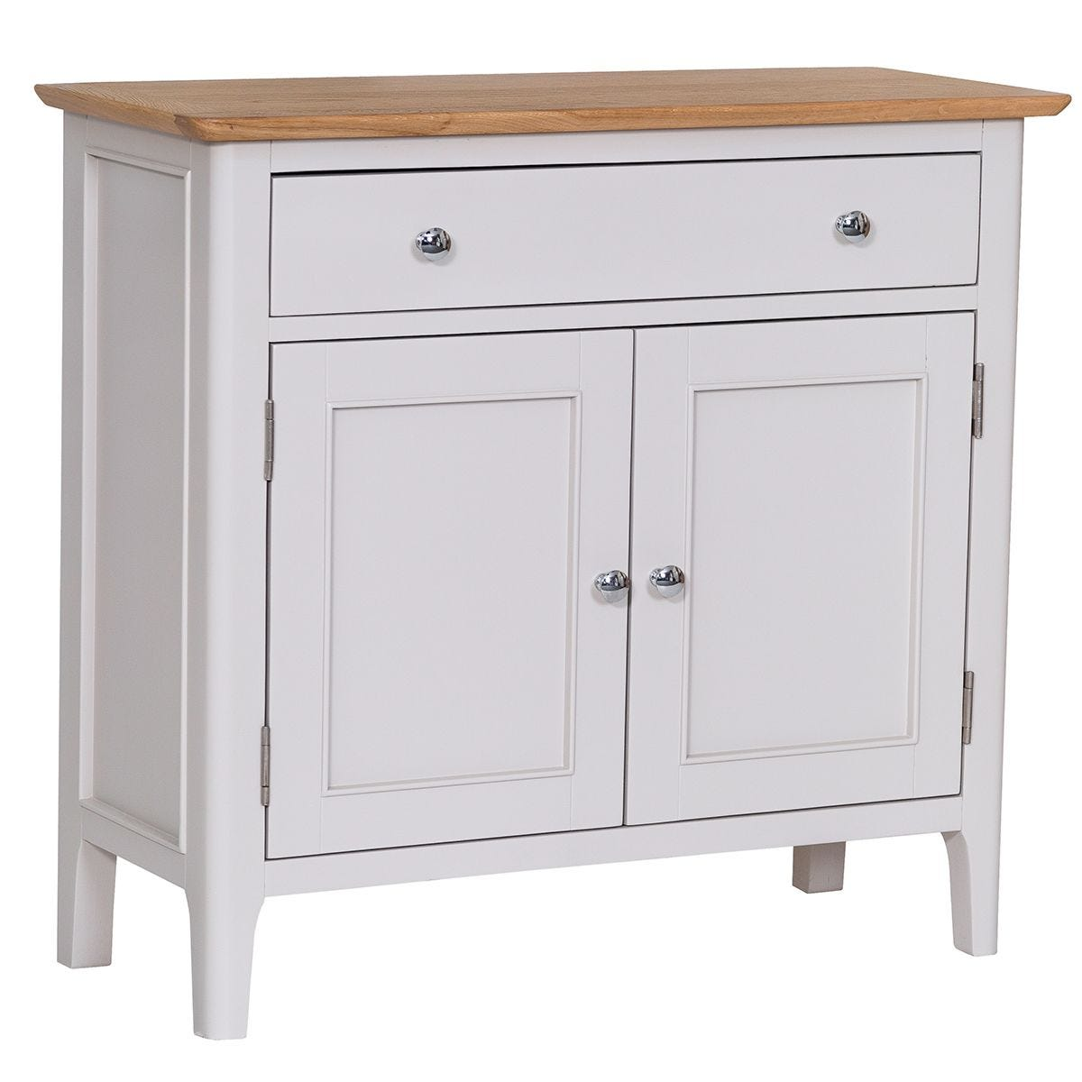 Notswood Small Sideboard