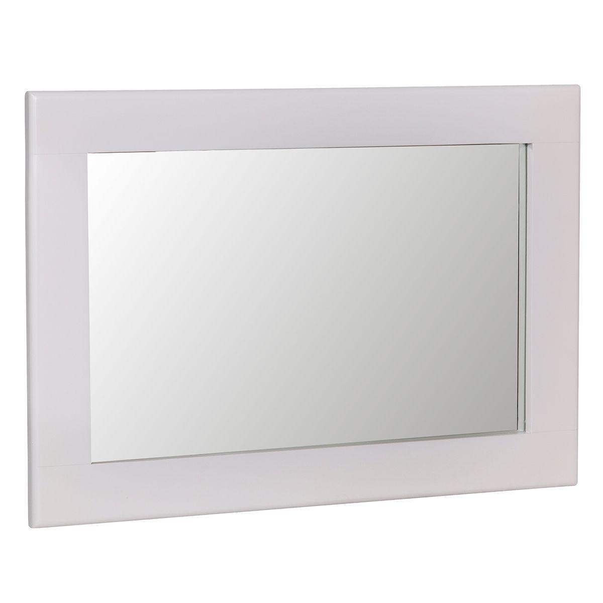 Notswood Wall Mirror
