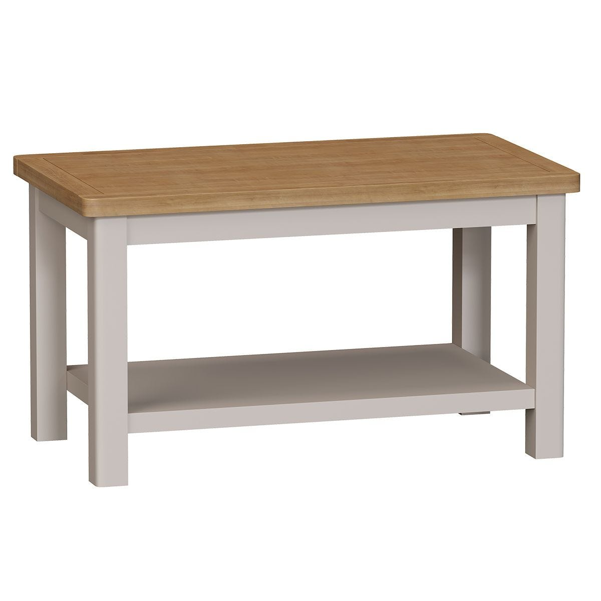 Elmridge Small Coffee Table