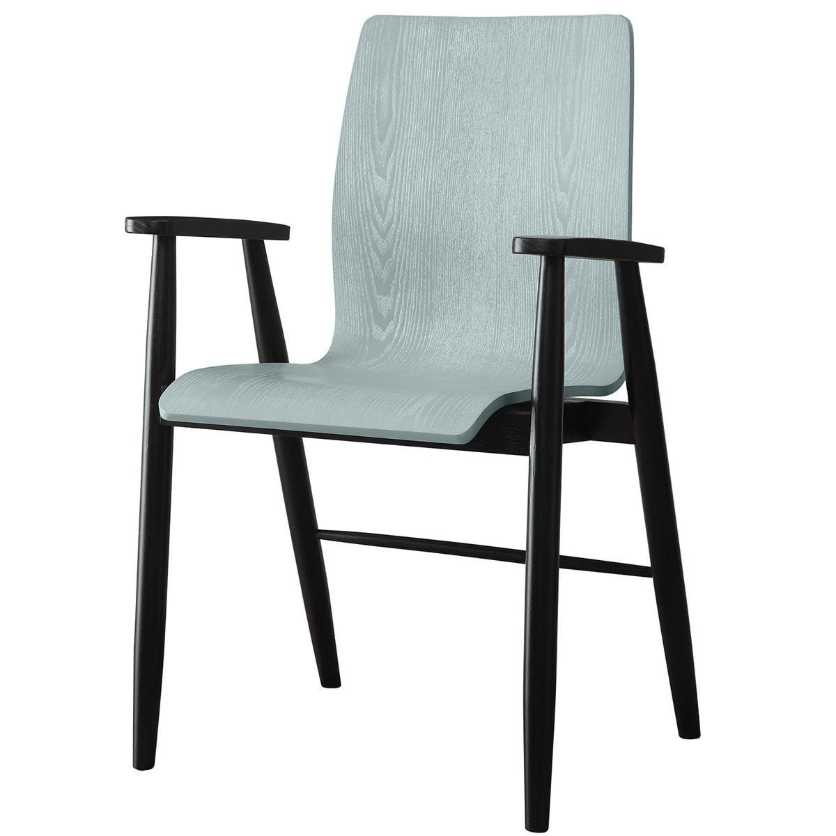 Jual Grey Office Chair