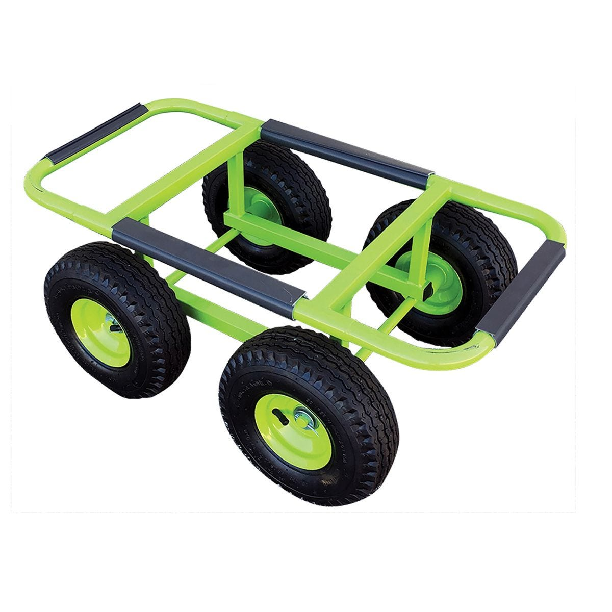 Move IT Easy Roll Removalist Dolly - 250KG