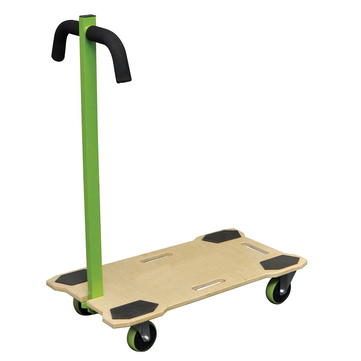 Move IT Dolly with Folding Handle - 300KG
