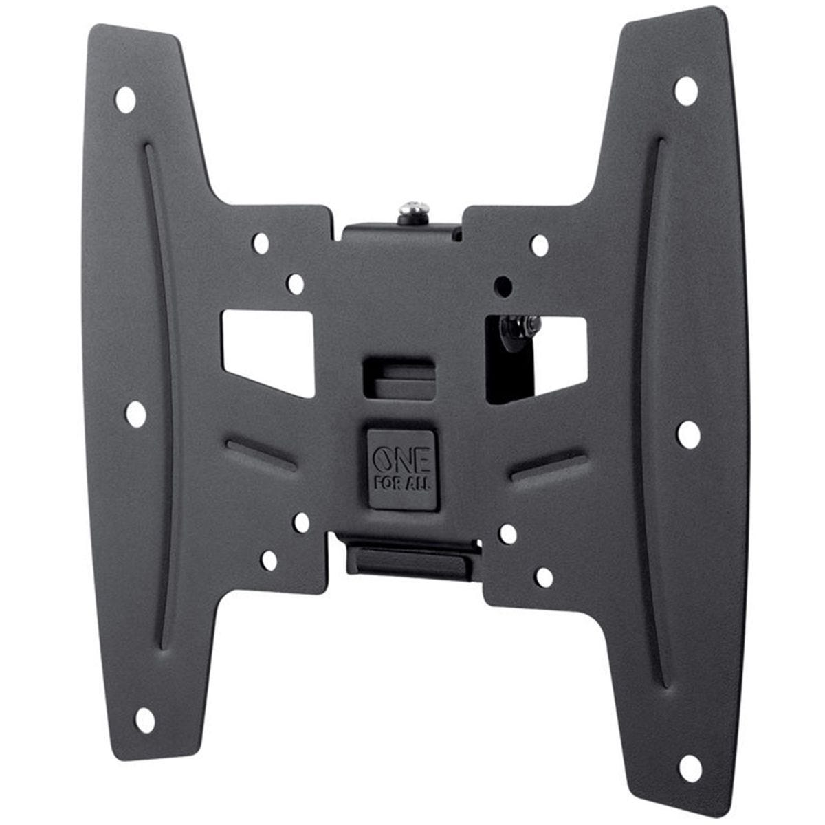 One For All 19-42 inch TV Bracket Tilt Solid Series