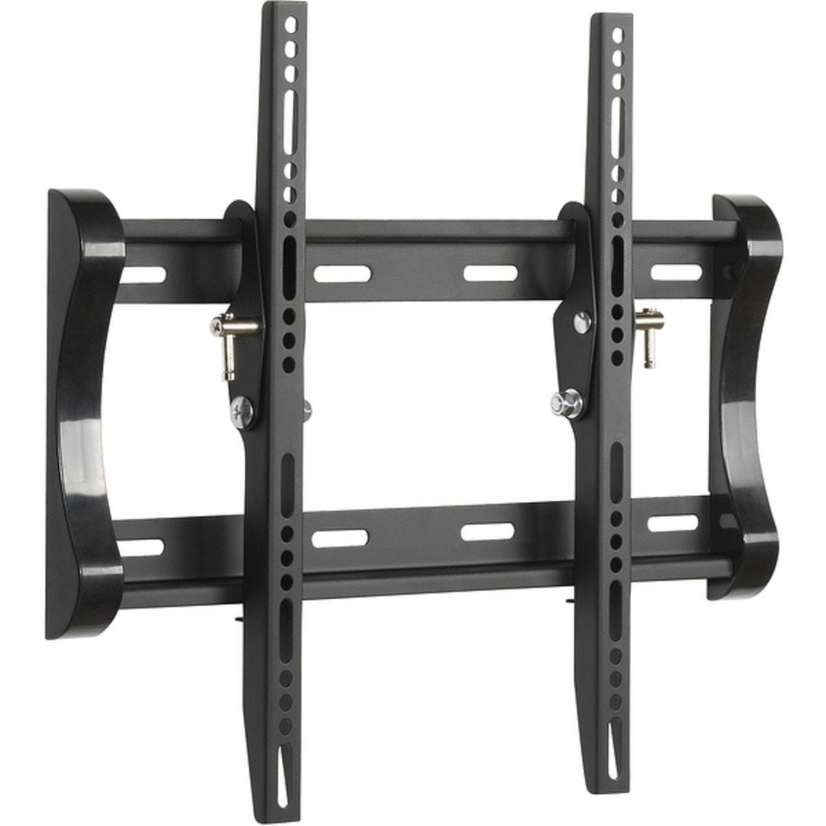 Vivanco BTI 6040 Tilt TV Wallmount - 55