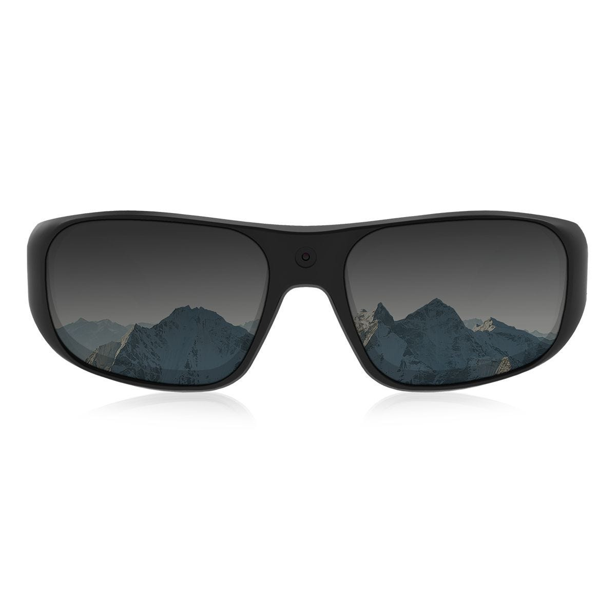 Bear Grylls Waterproof Video Eyewear