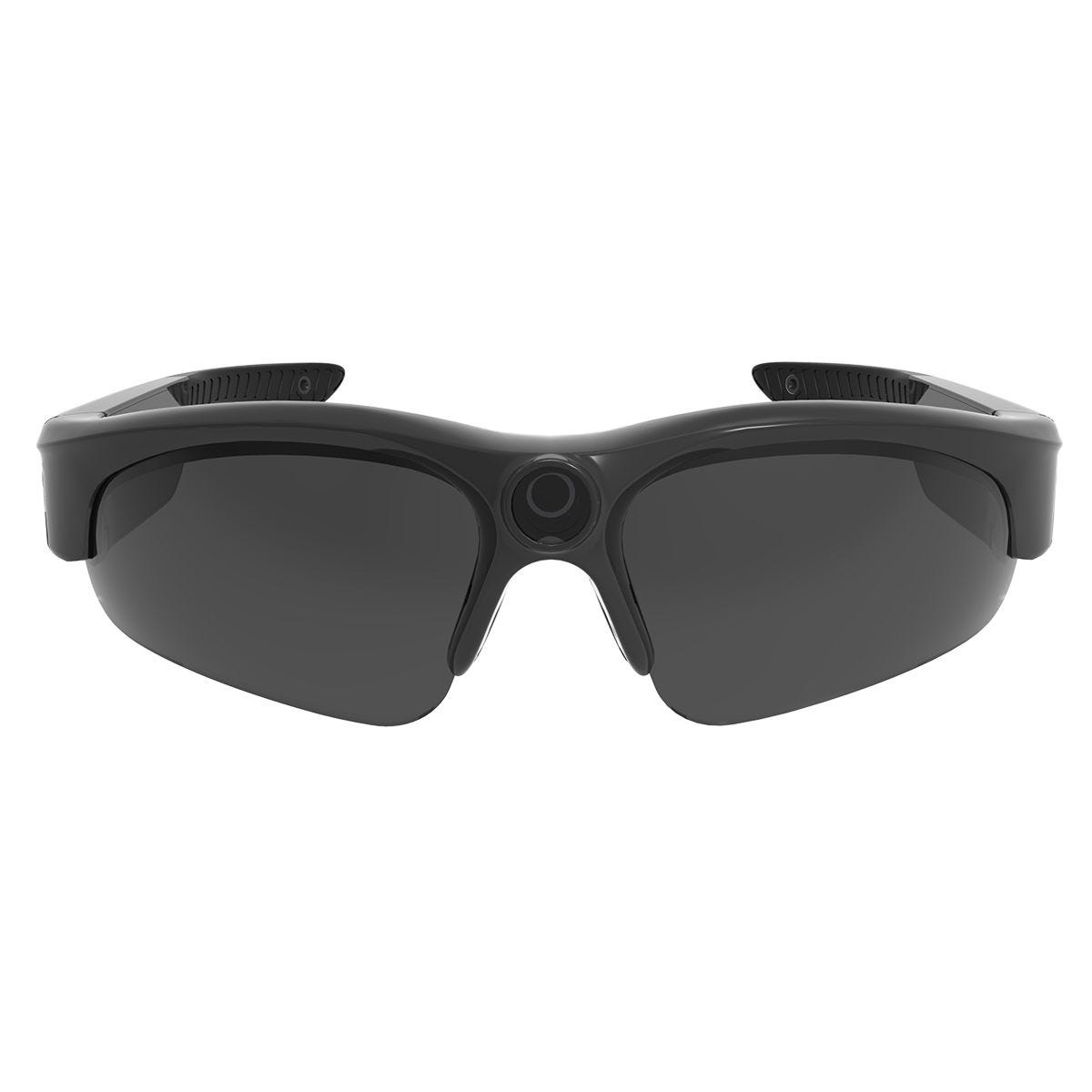 SunnyCam Sport 1080HD Wide Angle DVR Camera Eyewear