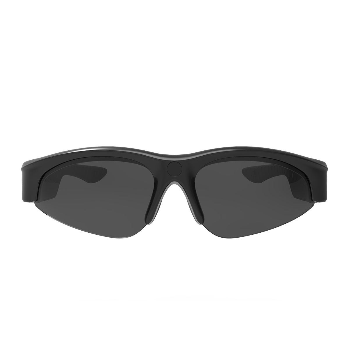 SunnyCam Activ 1080HD Video Recording Camera Eyewear
