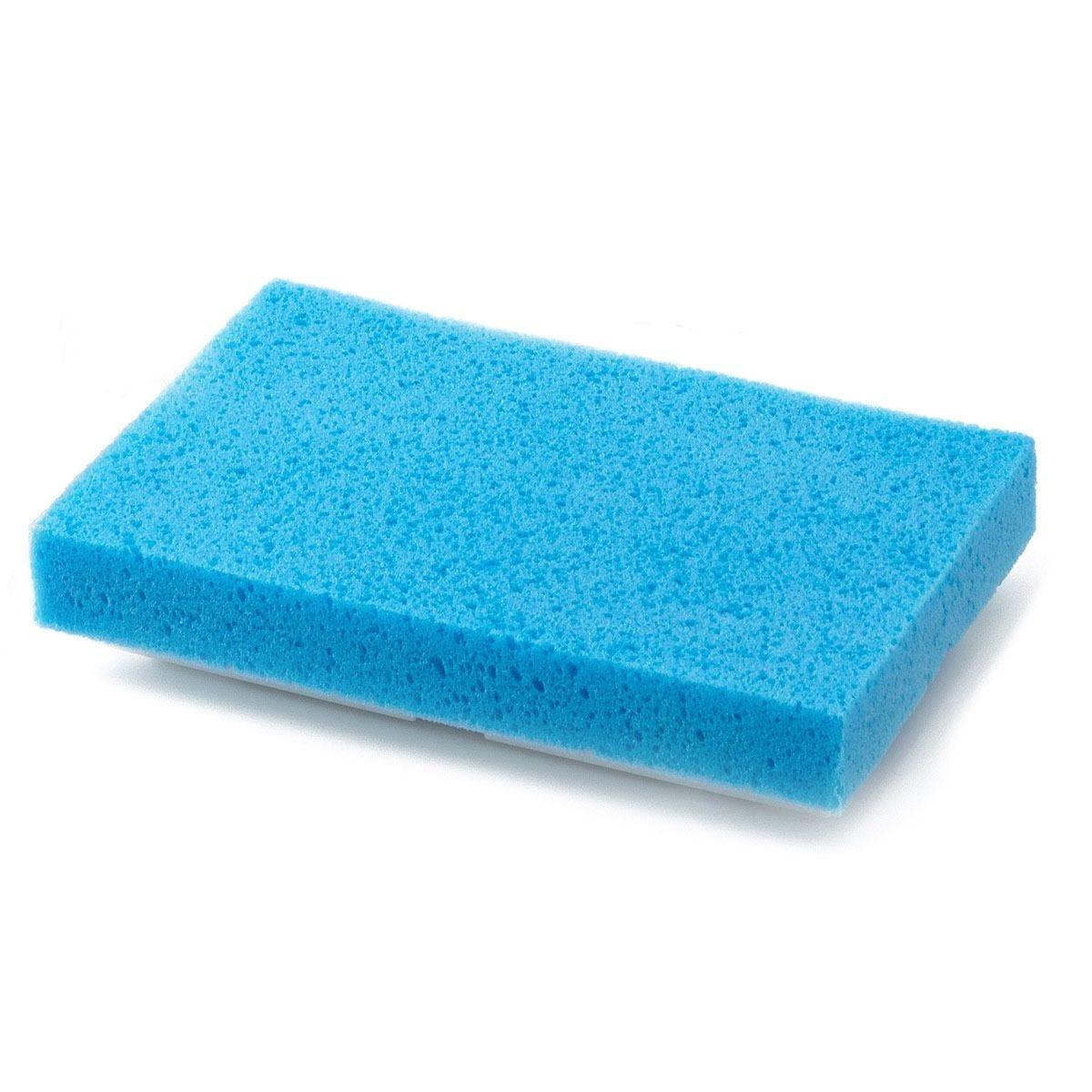 Addis Superdry Sponge Mop Refill