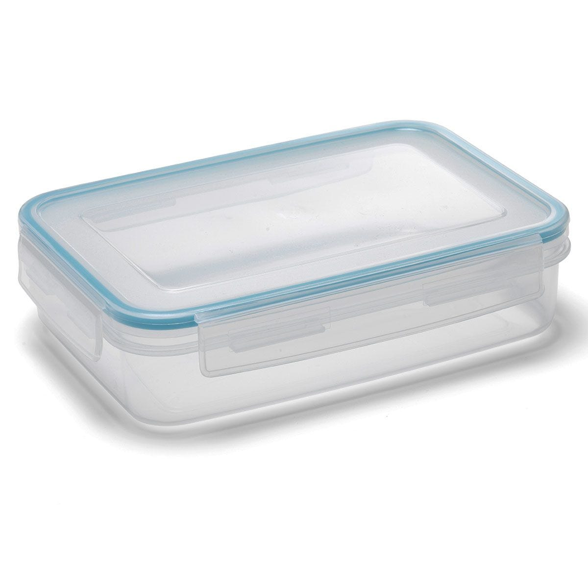 Addis Clip And Close Food Container - 1.1L