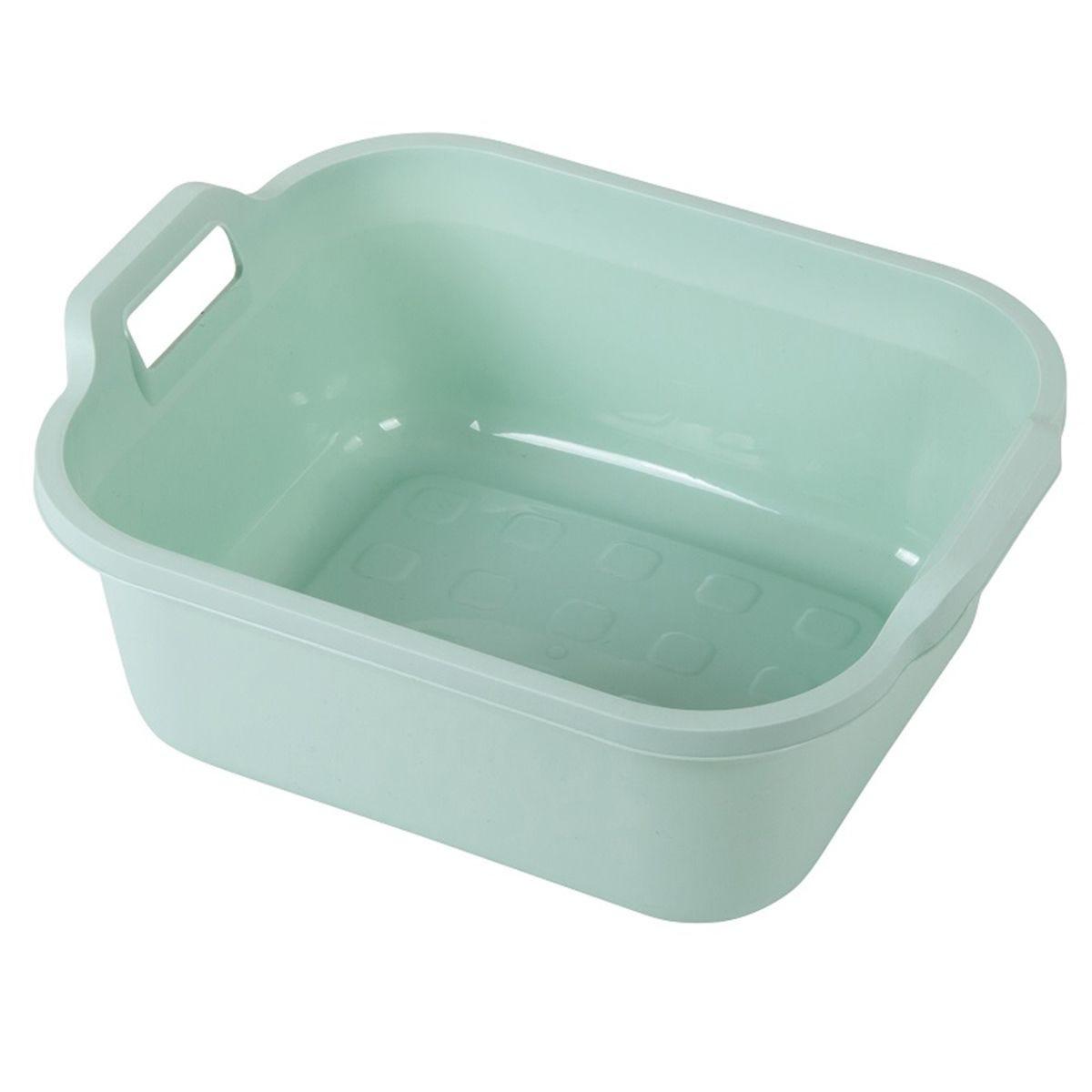 Addis 10L Washing Up Bowl - Blue