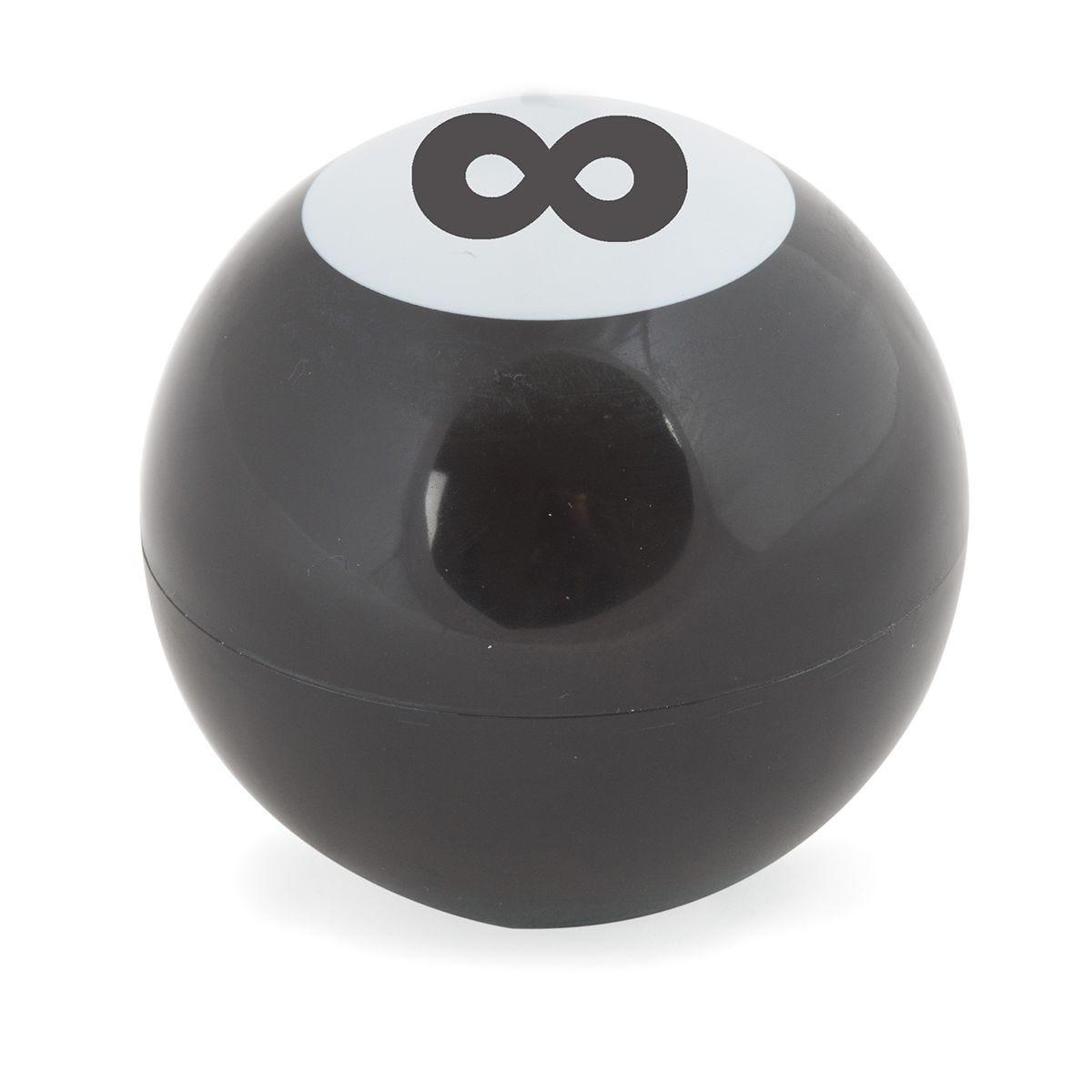 Funtime Mystic Infinity Ball