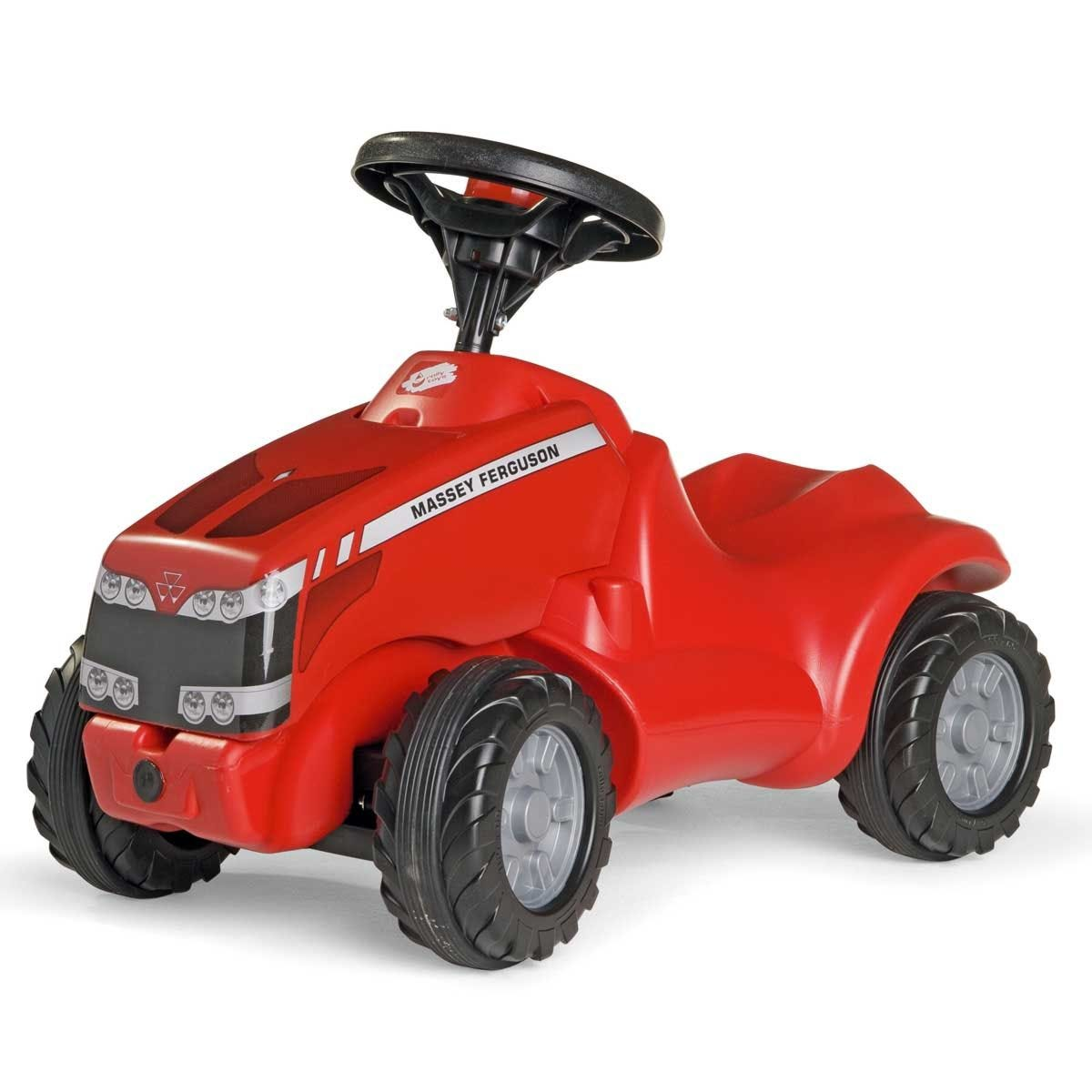 Massey Ferguson 5470 Kid's Mini Ride-On Tractor