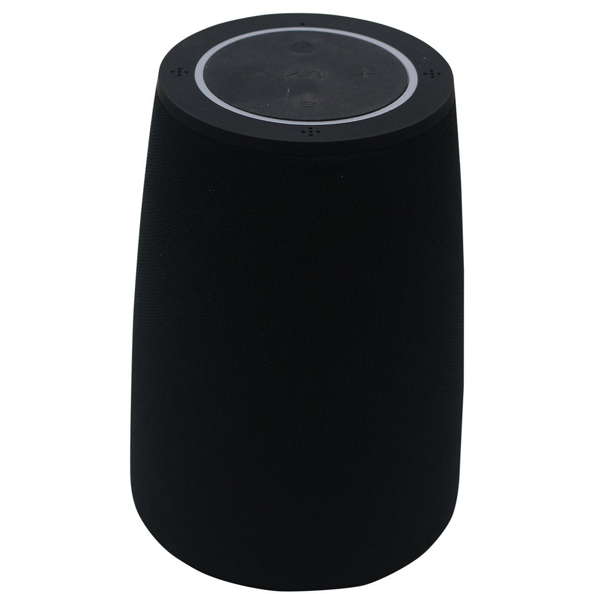 Daewoo Bluetooth Speaker with Voice Assistant Plus