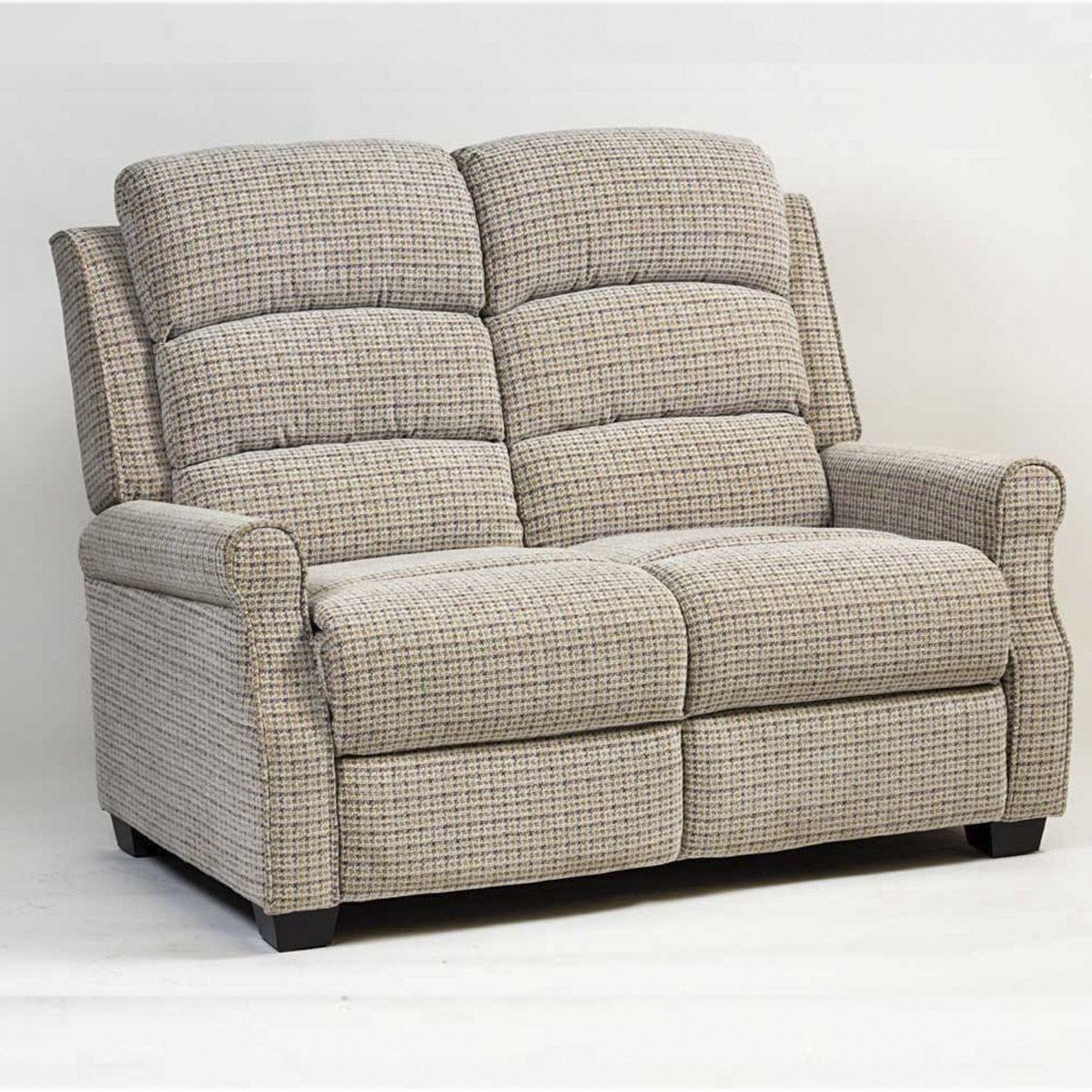 Balio 2 Seater Sofa