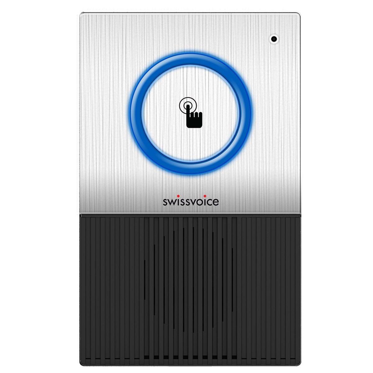 Swissvoice Xtra Doorbell 8155