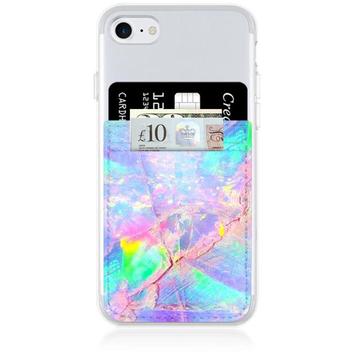 iDecoz Opal Phone Pocket