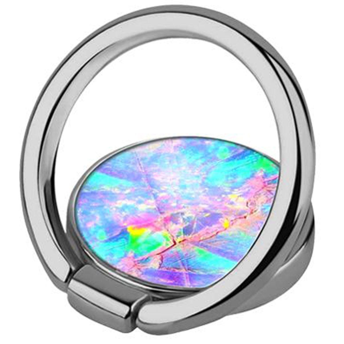 iDecoz Phone Ring - Opal
