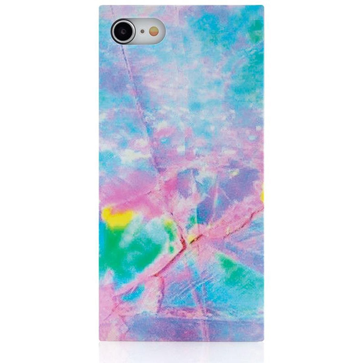 iDecoz Opal Phone Case iPhone XR
