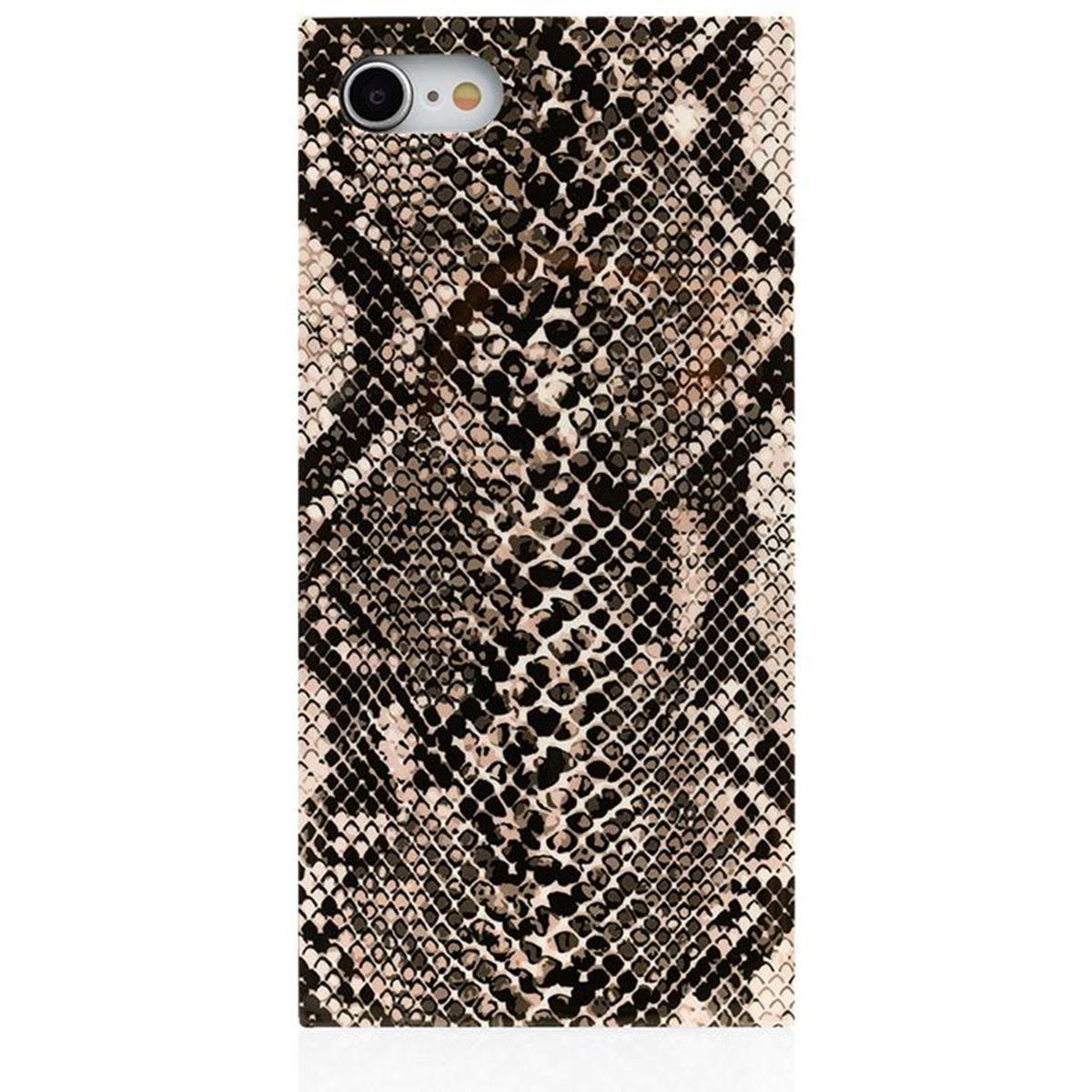 iDecoz Python Phone Case iPhone X/XS