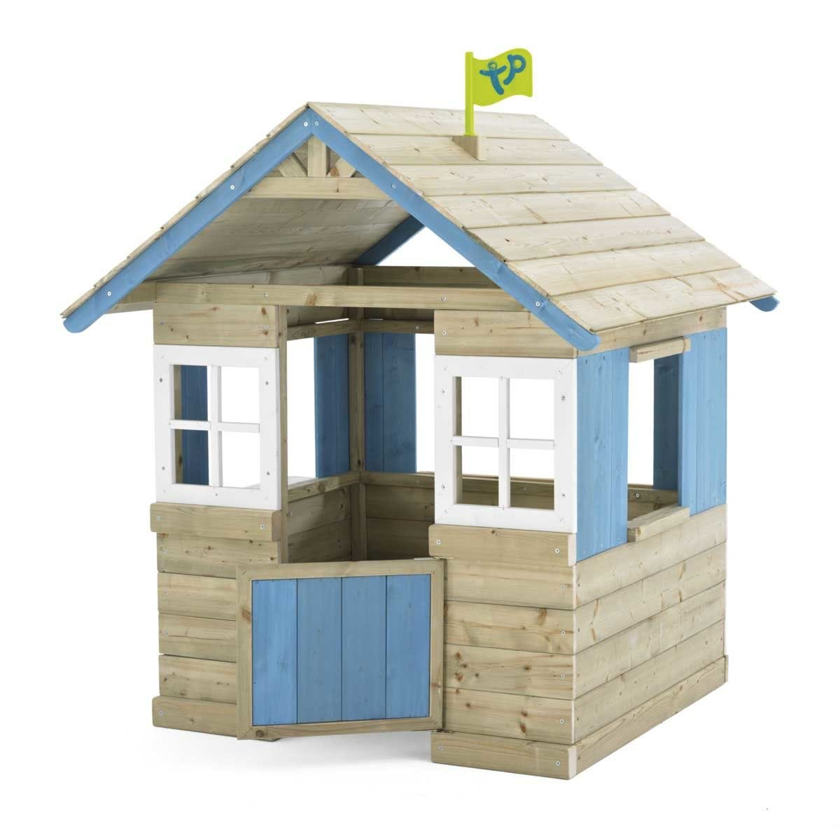 TP Toys Bramble Cottage Playhouse