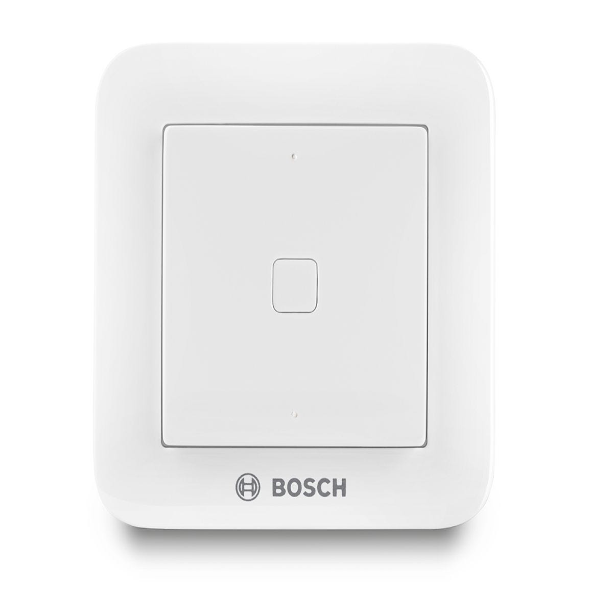 Bosch Smart Home Universal Switch